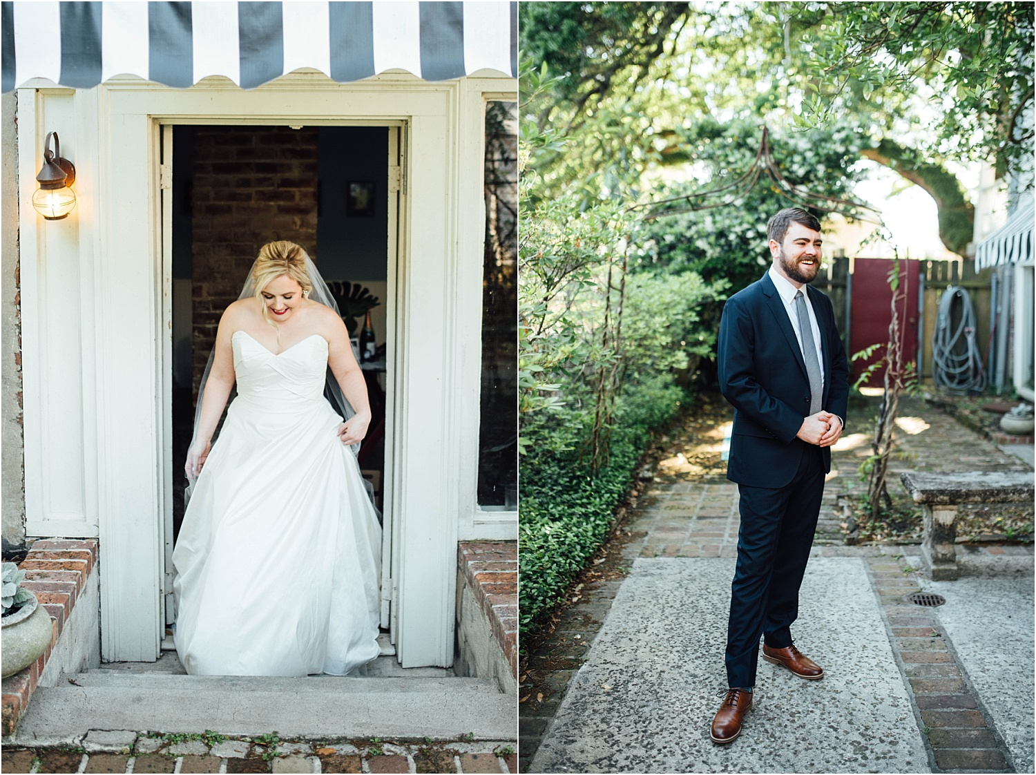 Kayla + Wyatt-Messina's-at-the-Terminal-Wedding_Gabby Chapin_Print_0118_BLOG.jpg