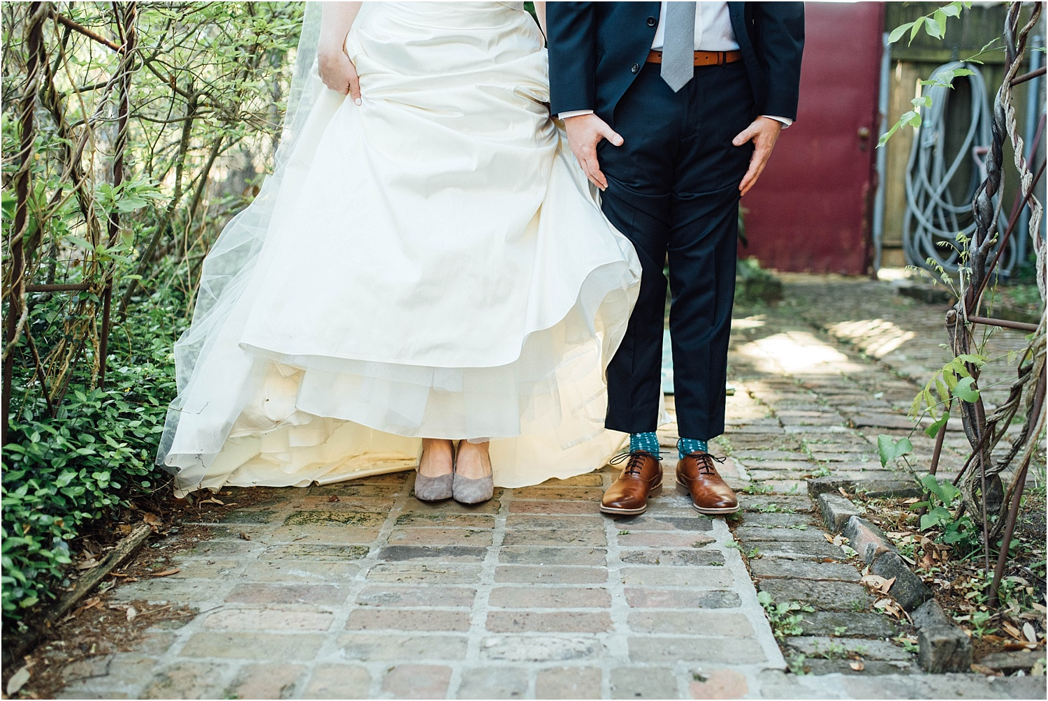 Kayla + Wyatt-Messina's-at-the-Terminal-Wedding_Gabby Chapin_Print_0155_BLOG.jpg