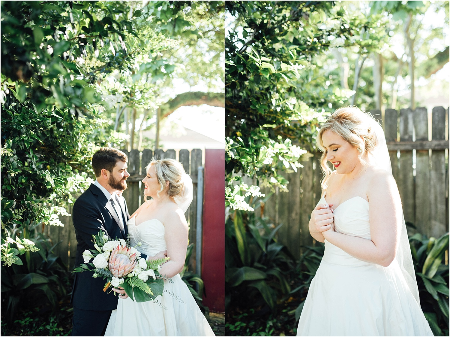 Kayla + Wyatt-Messina's-at-the-Terminal-Wedding_Gabby Chapin_Print_0171_BLOG.jpg