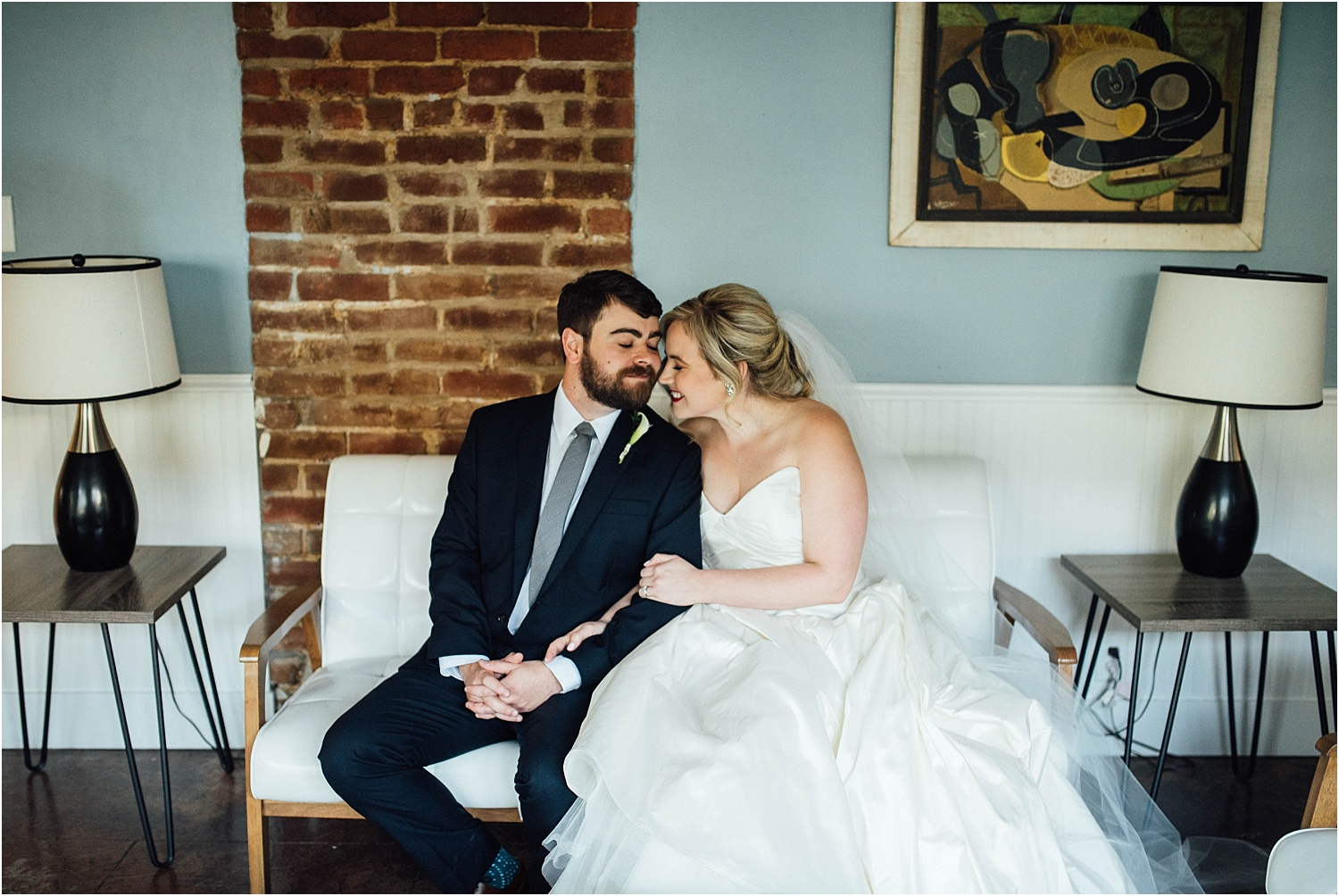 Kayla + Wyatt-Messina's-at-the-Terminal-Wedding_Gabby Chapin_Print_0293_BLOG.jpg