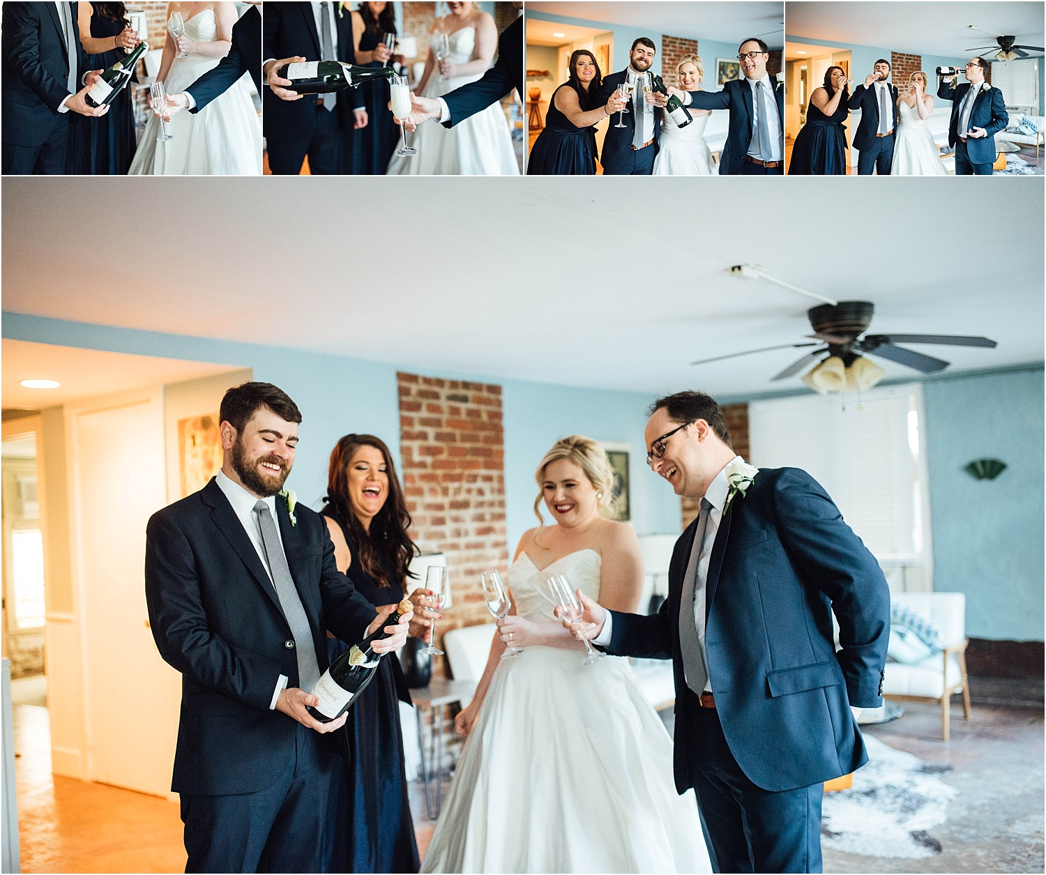 Kayla + Wyatt-Messina's-at-the-Terminal-Wedding_Gabby Chapin_Print_0324_BLOG.jpg