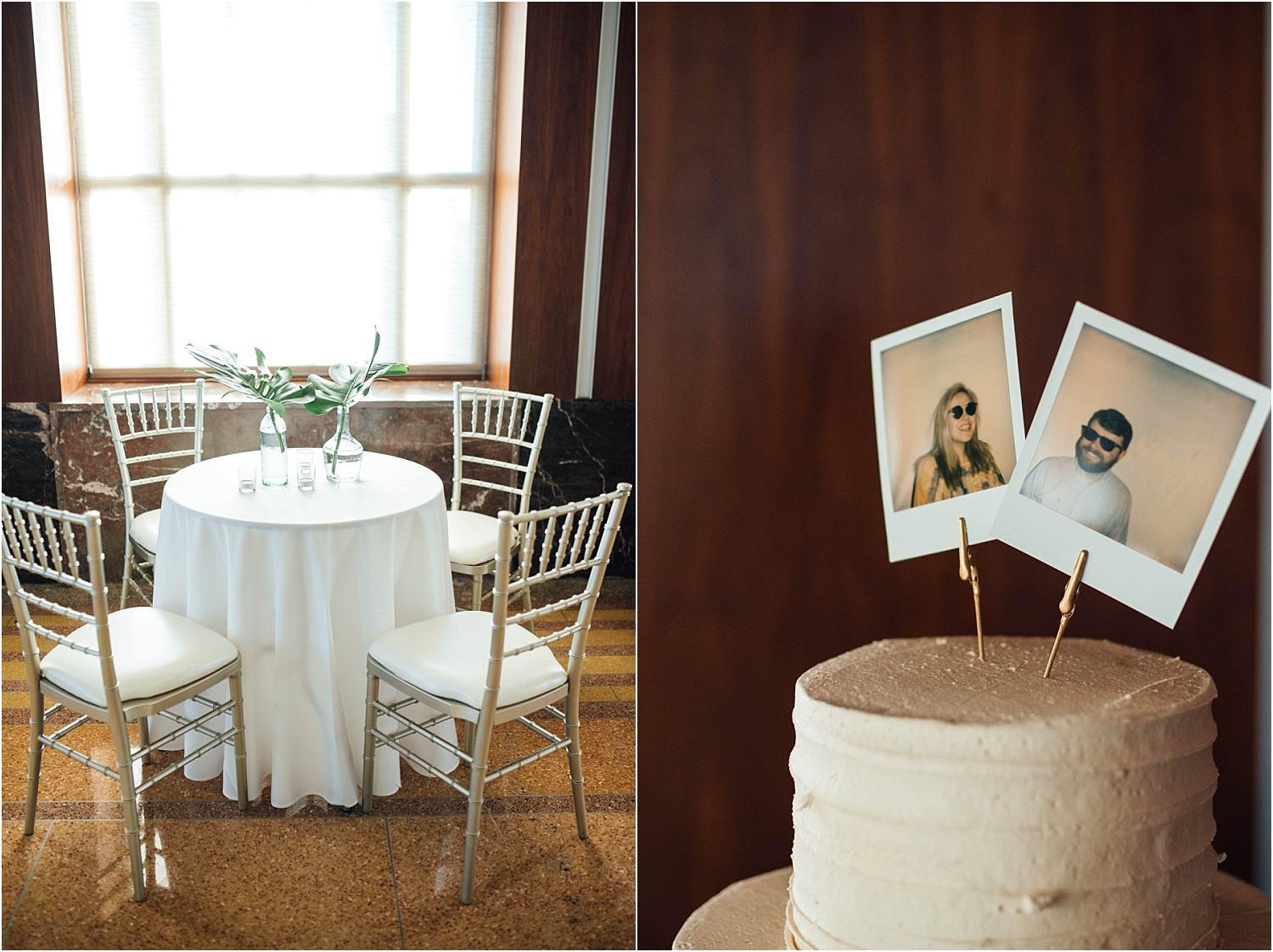 Kayla + Wyatt-Messina's-at-the-Terminal-Wedding_Gabby Chapin_Print_0375_BLOG.jpg