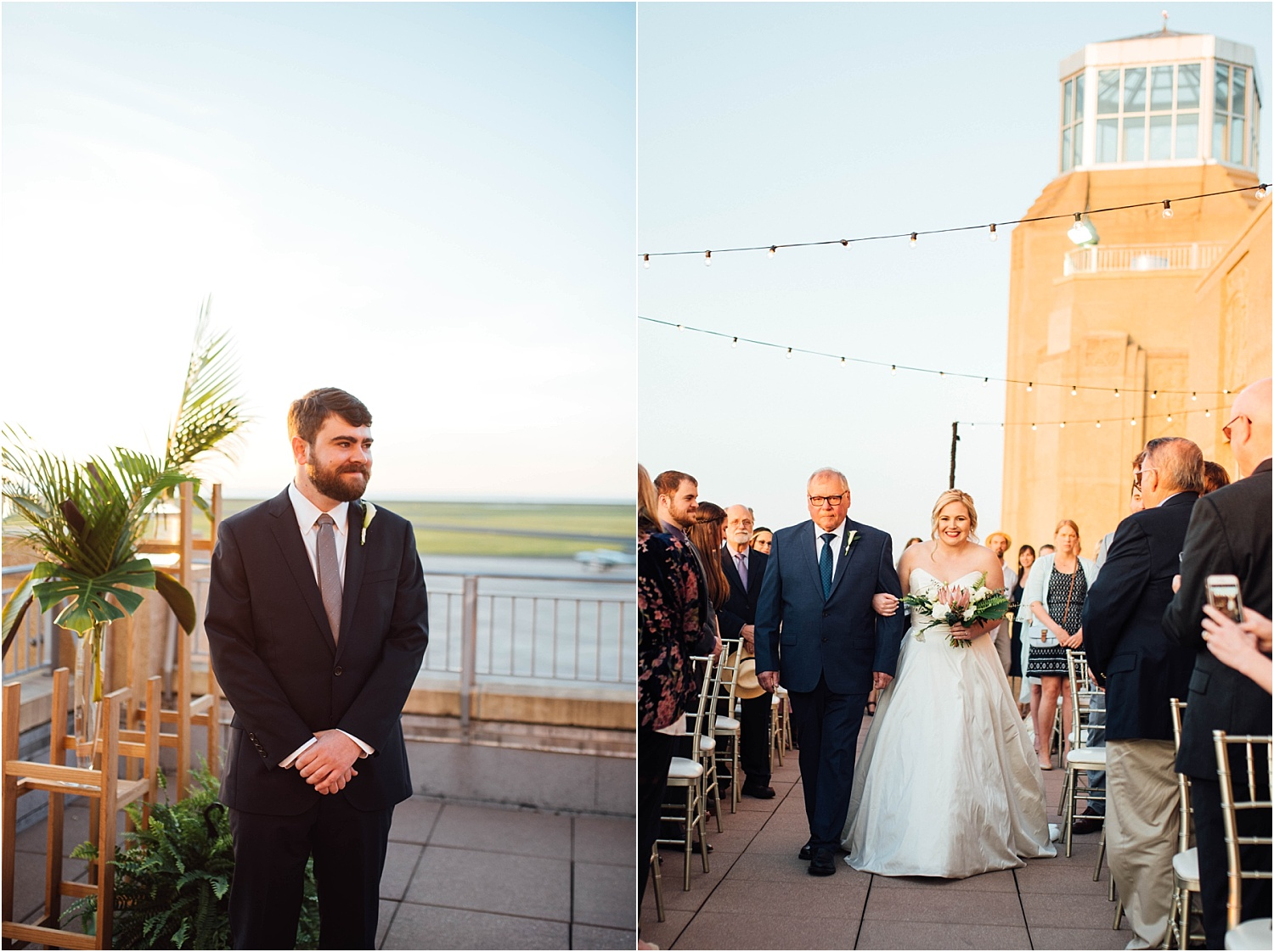 Kayla + Wyatt-Messina's-at-the-Terminal-Wedding_Gabby Chapin_Print_0421_BLOG.jpg