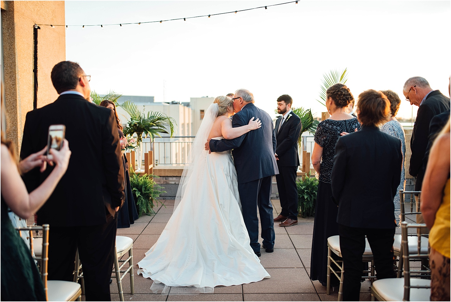 Kayla + Wyatt-Messina's-at-the-Terminal-Wedding_Gabby Chapin_Print_0439_BLOG.jpg