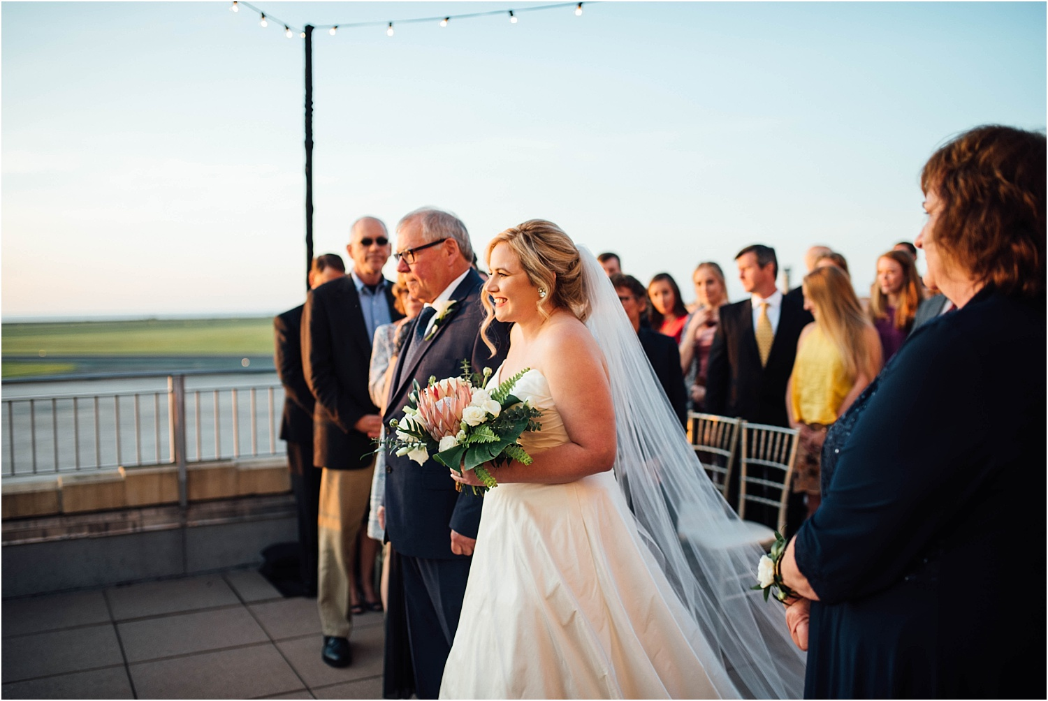 Kayla + Wyatt-Messina's-at-the-Terminal-Wedding_Gabby Chapin_Print_0436_BLOG.jpg