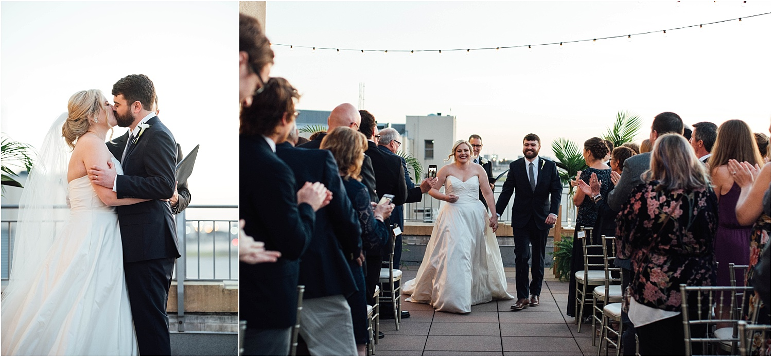 Kayla + Wyatt-Messina's-at-the-Terminal-Wedding_Gabby Chapin_Print_0473_BLOG.jpg