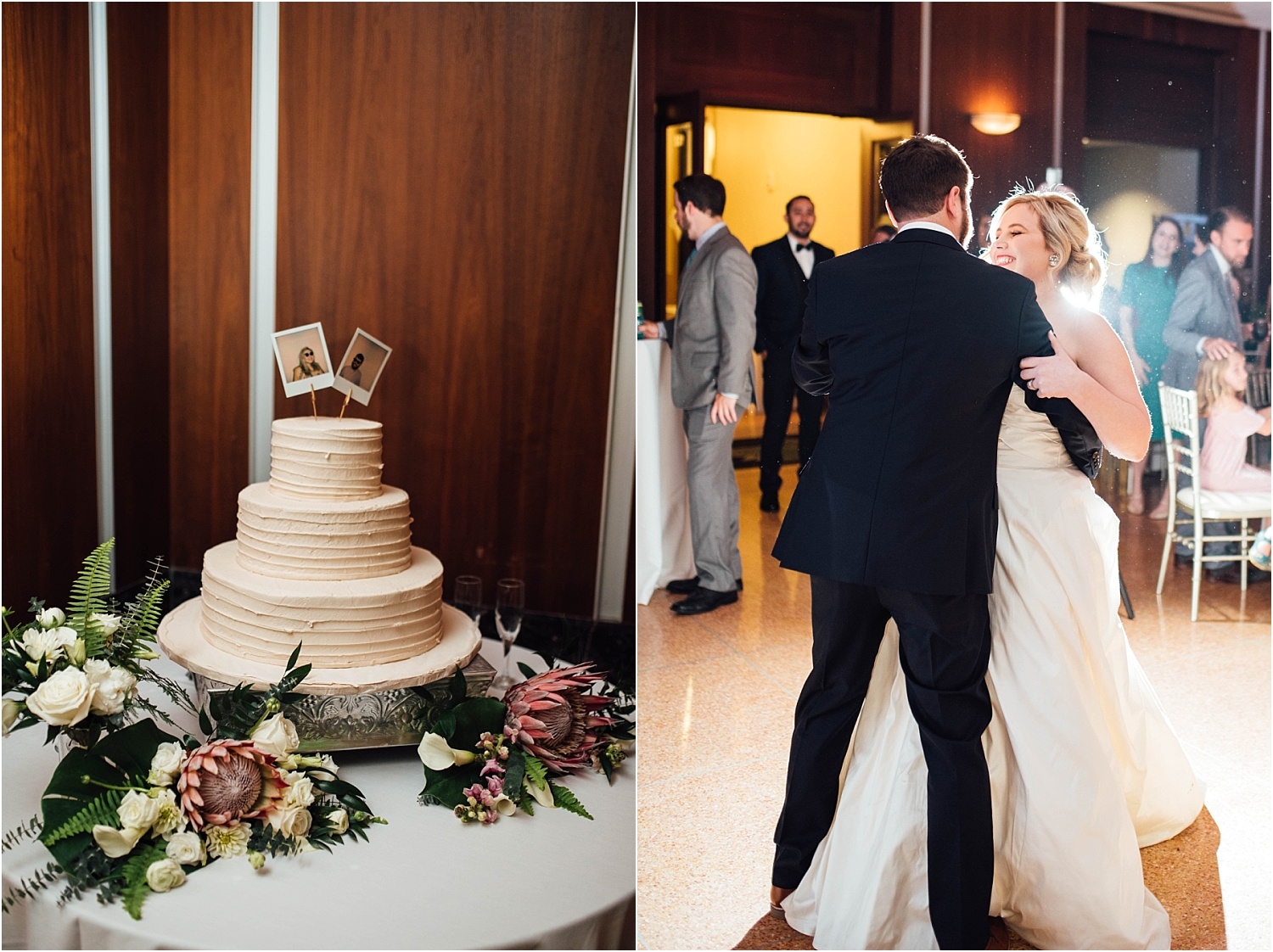 Kayla + Wyatt-Messina's-at-the-Terminal-Wedding_Gabby Chapin_Print_0495_BLOG.jpg