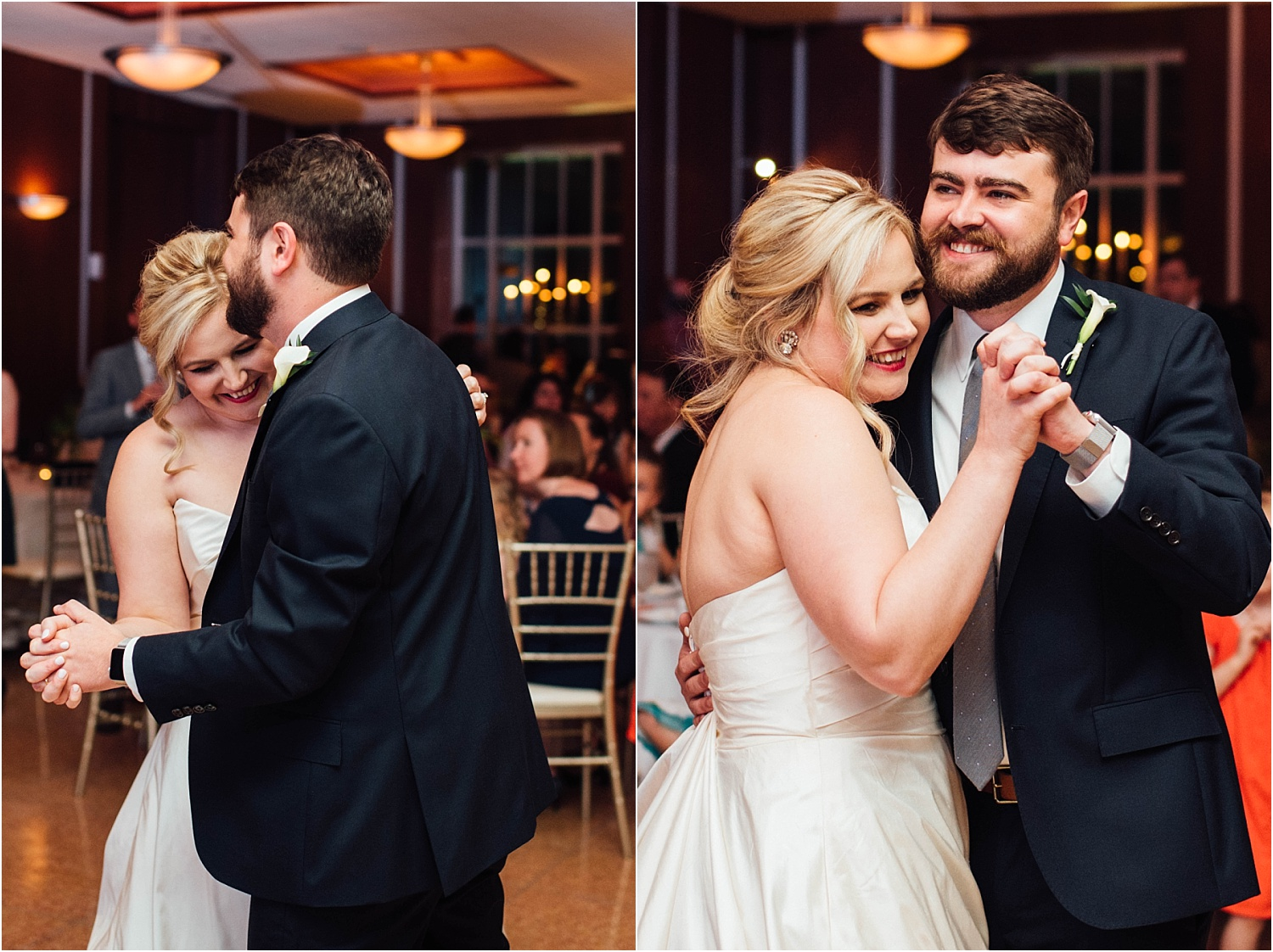 Kayla + Wyatt-Messina's-at-the-Terminal-Wedding_Gabby Chapin_Print_0517_BLOG.jpg