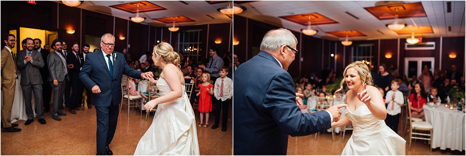 Kayla + Wyatt-Messina's-at-the-Terminal-Wedding_Gabby Chapin_Print_0523_BLOG.jpg