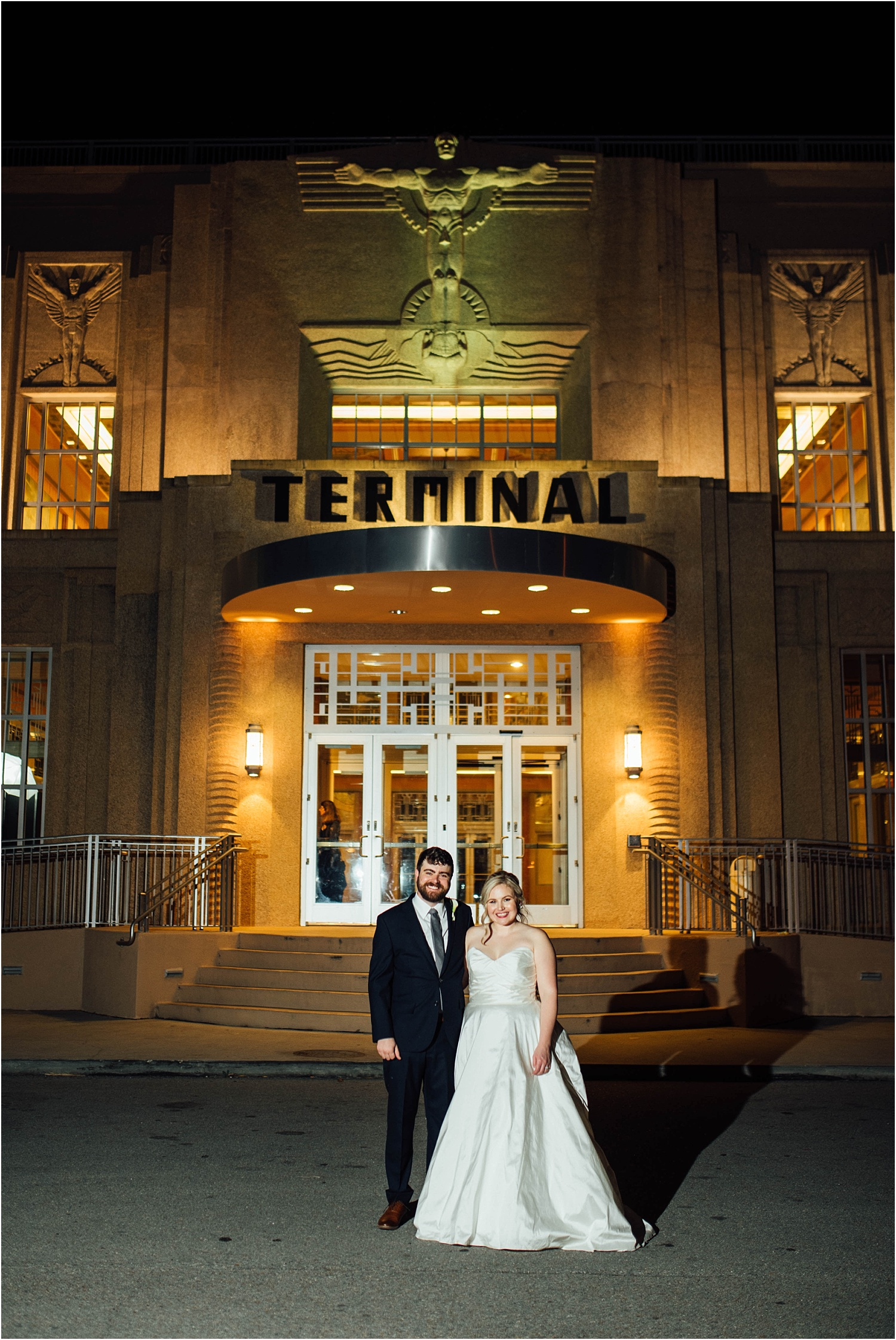 Kayla + Wyatt-Messina's-at-the-Terminal-Wedding_Gabby Chapin_Print_0694_BLOG.jpg