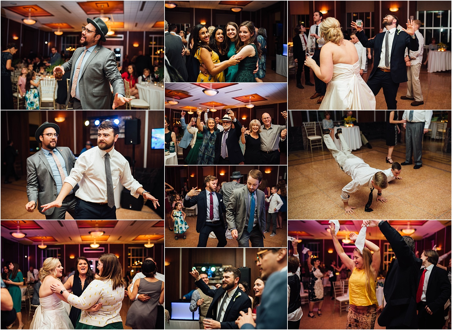 Kayla + Wyatt-Messina's-at-the-Terminal-Wedding_Gabby Chapin_Print_0547_BLOG.jpg