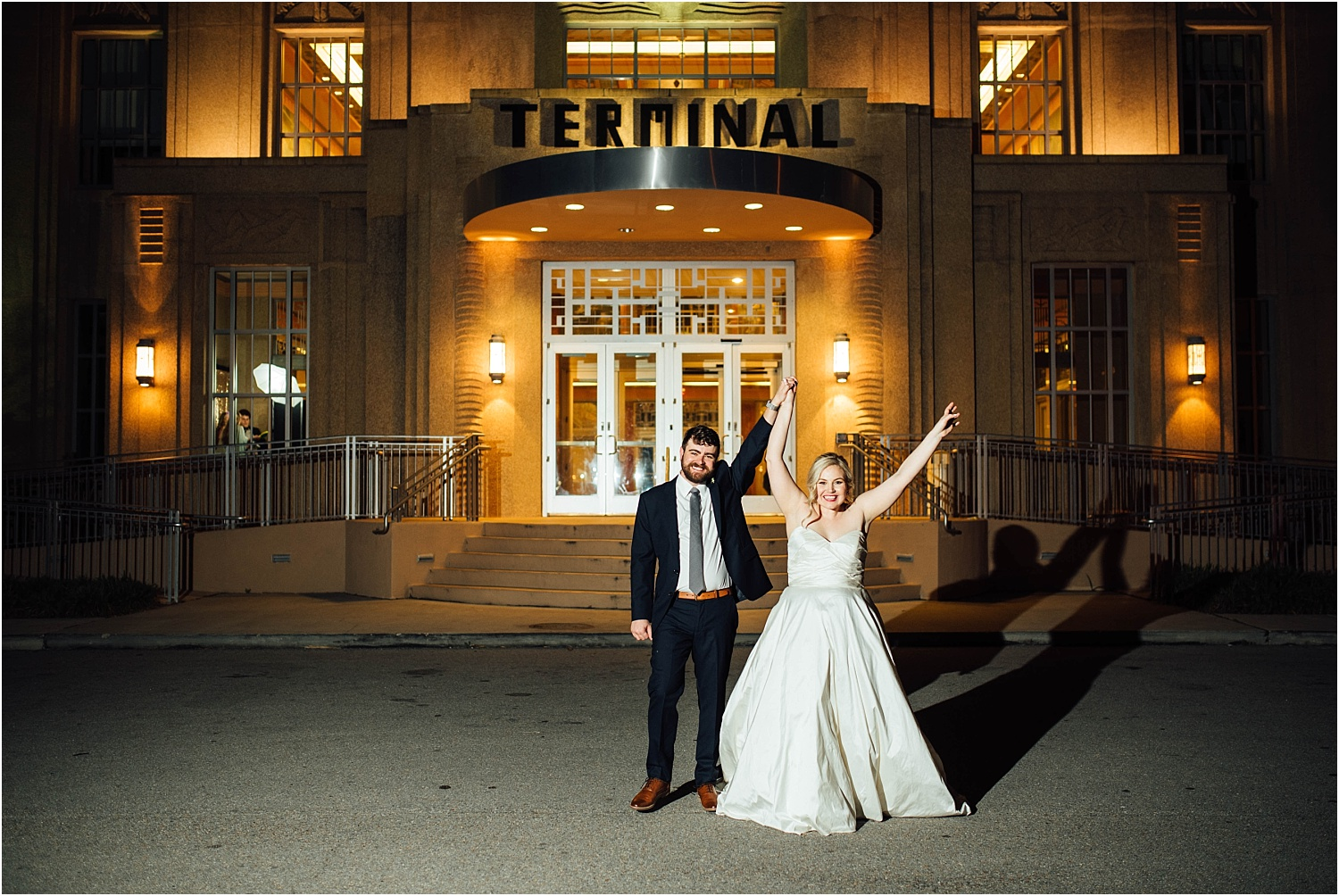 Kayla + Wyatt-Messina's-at-the-Terminal-Wedding_Gabby Chapin_Print_0696_BLOG.jpg