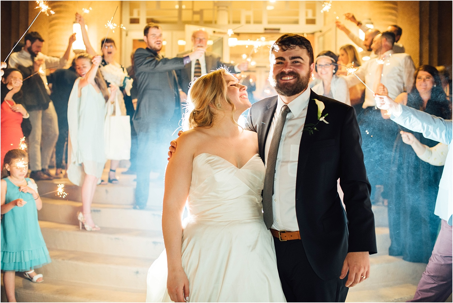 Kayla + Wyatt-Messina's-at-the-Terminal-Wedding_Gabby Chapin_Print_0706_BLOG.jpg