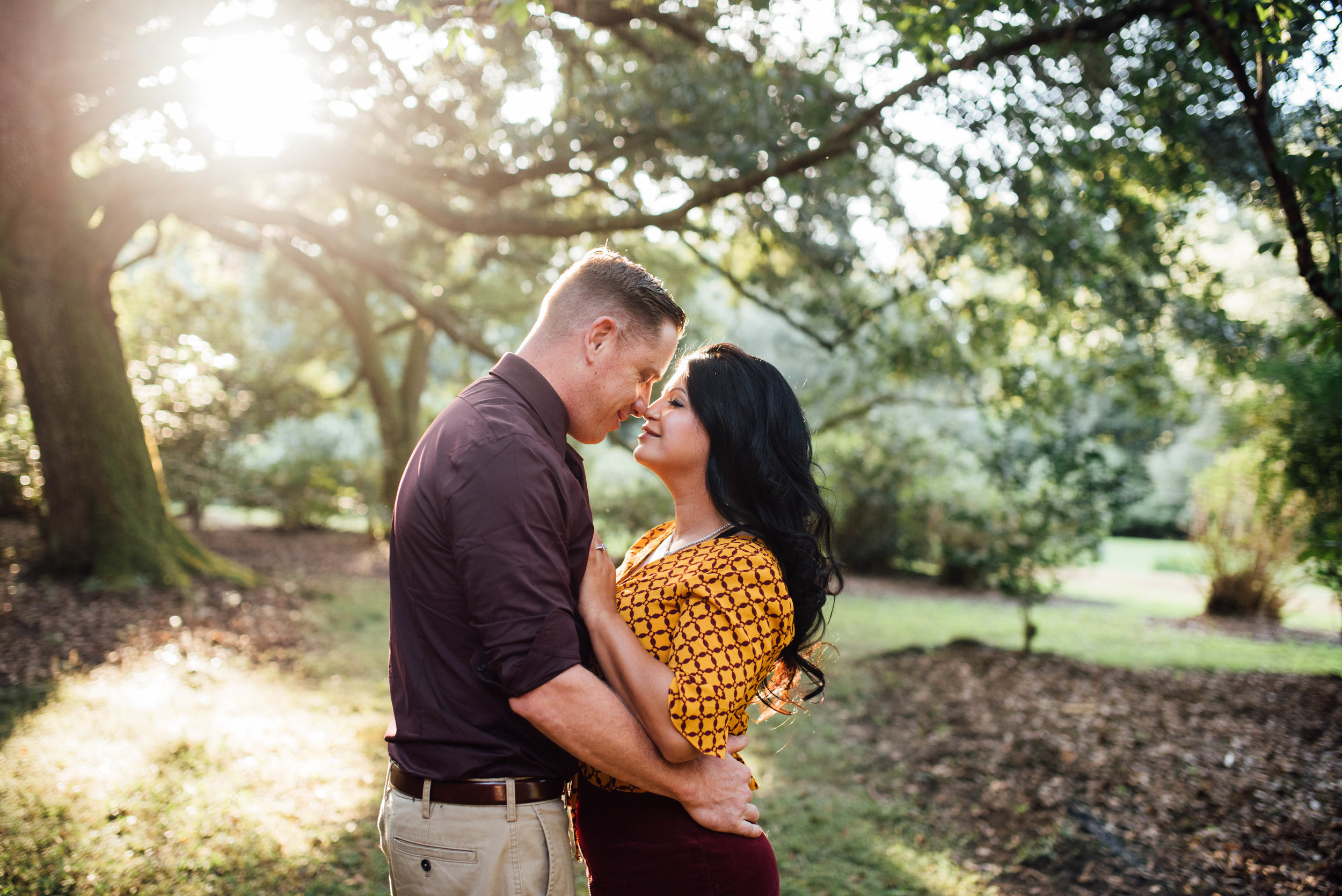 Theresa + Jon-Avery-Island-Engagement-PhotosGabby Chapin_Originals_0068.jpg