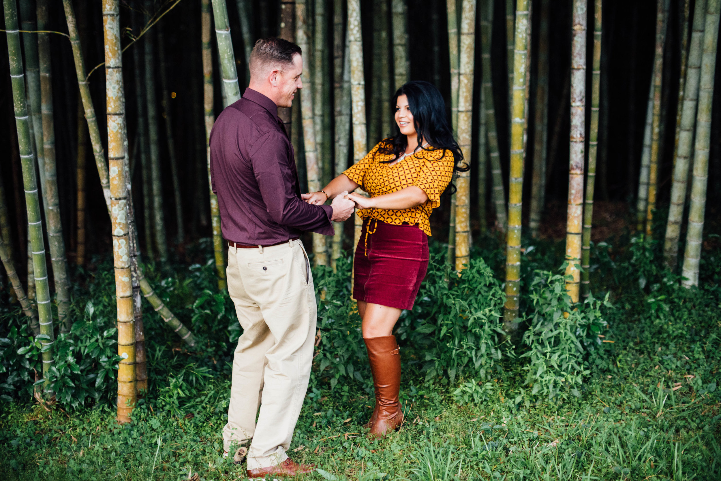 Theresa + Jon-Avery-Island-Engagement-PhotosGabby Chapin_Originals_0232.jpg