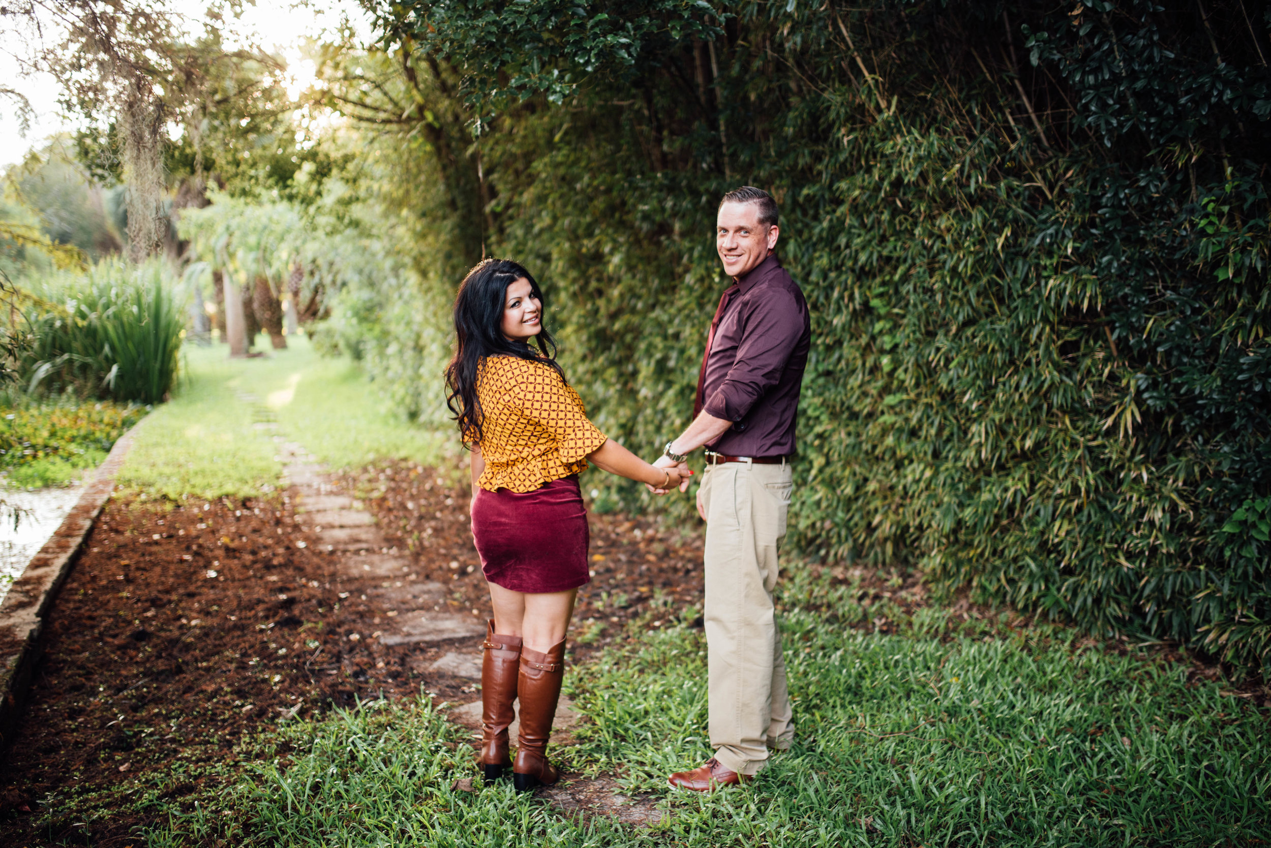 Theresa + Jon-Avery-Island-Engagement-PhotosGabby Chapin_Originals_0413.jpg