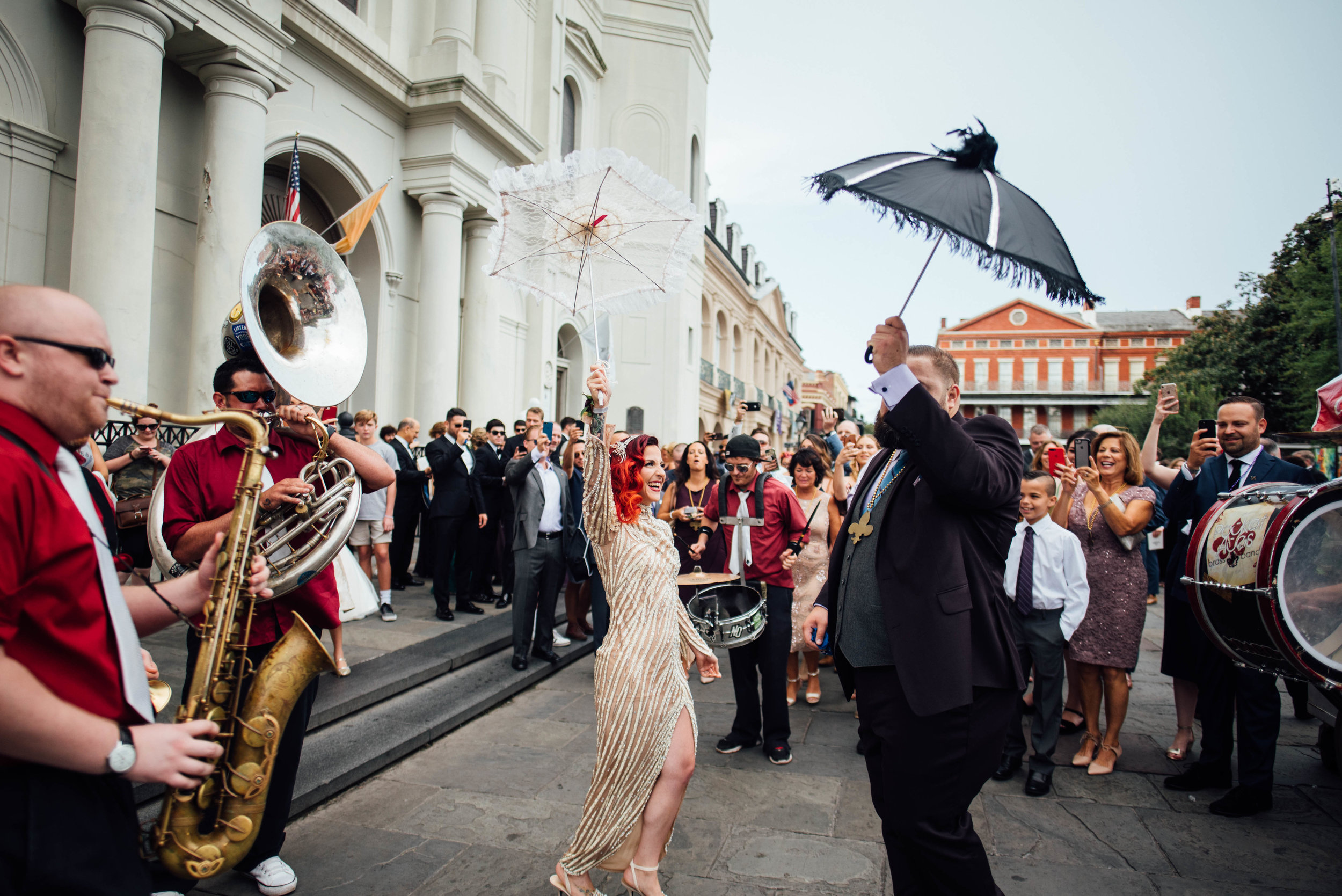 Ashley + Tommy-30_90-New-Orleans-Wedding-PhotosGabby Chapin_Originals_00440.jpg
