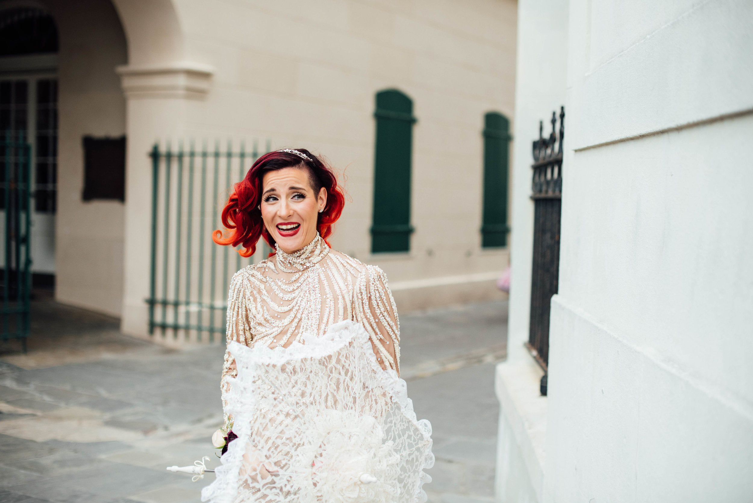 Ashley + Tommy-30_90-New-Orleans-Wedding-PhotosGabby Chapin_Originals_00479.jpg