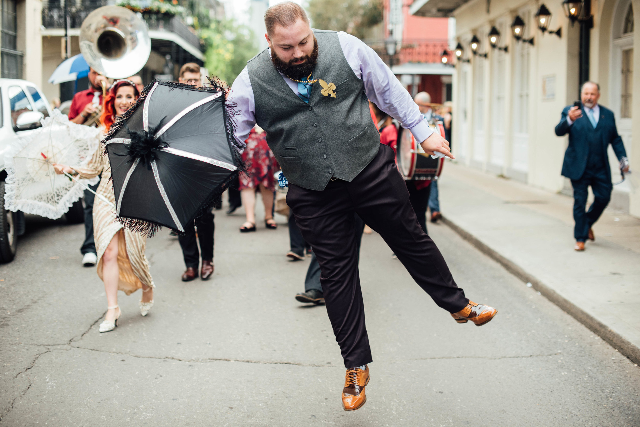 Ashley + Tommy-30_90-New-Orleans-Wedding-PhotosGabby Chapin_Originals_00637.jpg