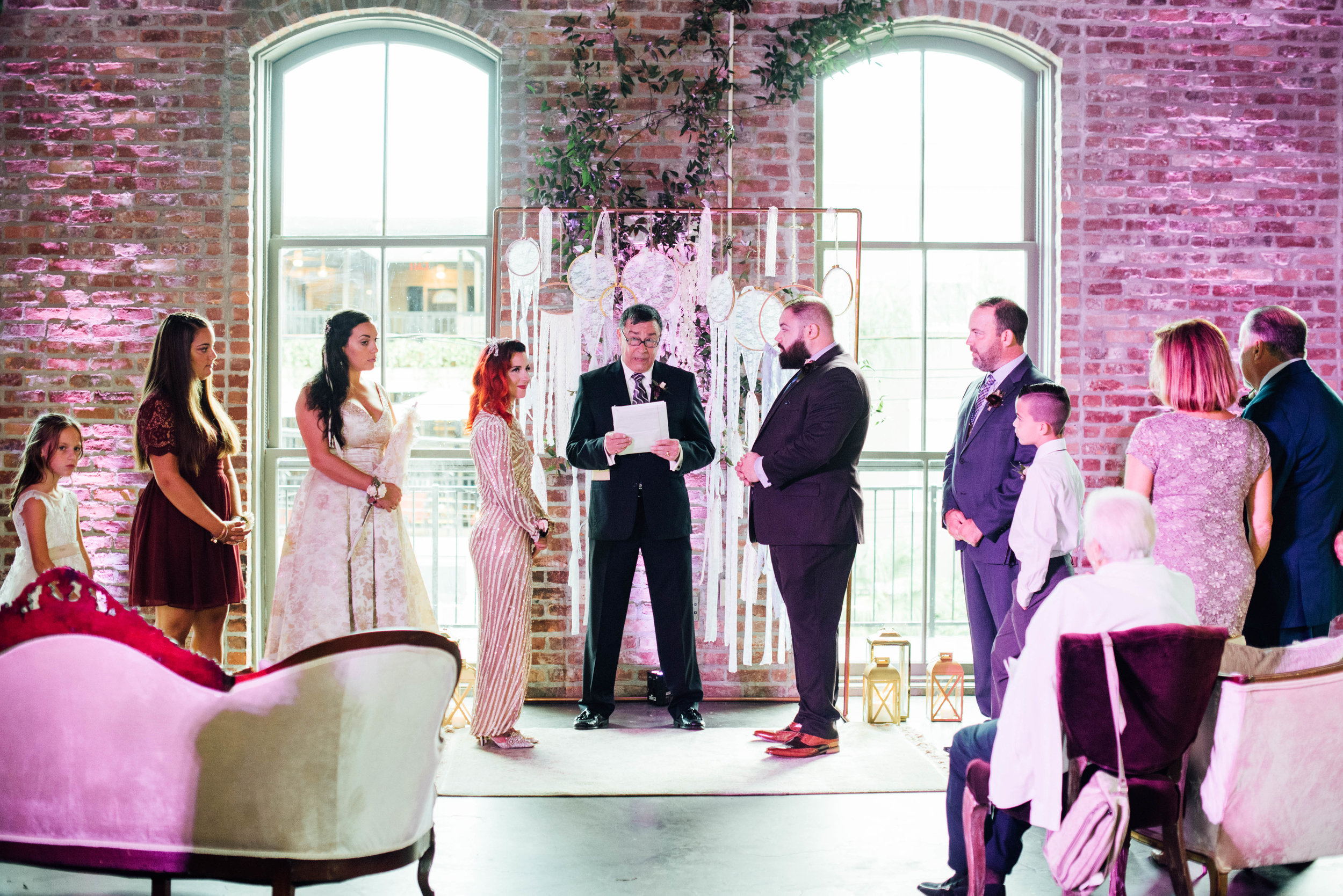 Ashley + Tommy-30_90-New-Orleans-Wedding-PhotosGabby Chapin_Originals_00935.jpg