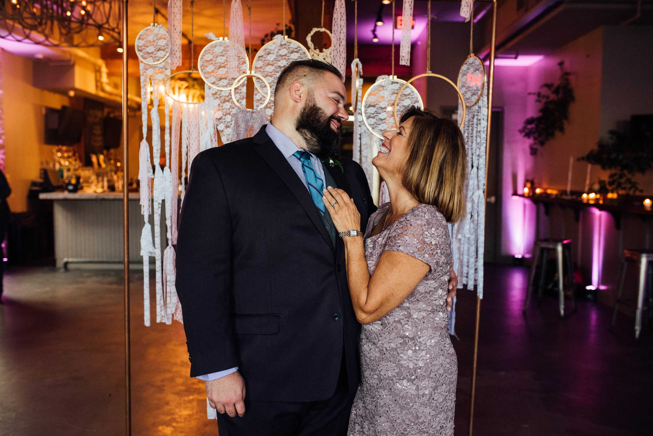 Ashley + Tommy-30_90-New-Orleans-Wedding-PhotosGabby Chapin_Originals_01308.jpg
