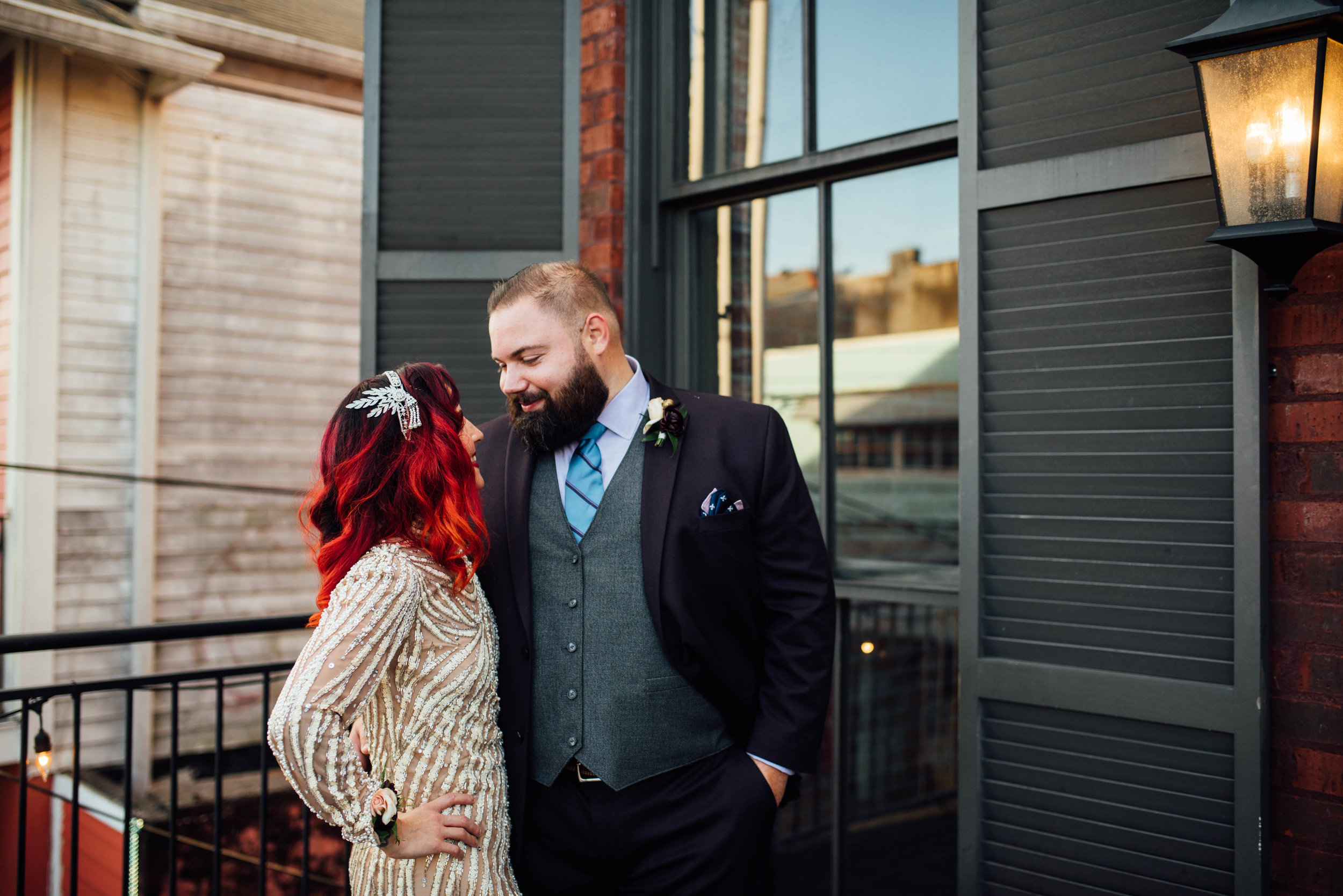 Ashley + Tommy-30_90-New-Orleans-Wedding-PhotosGabby Chapin_Originals_01492.jpg