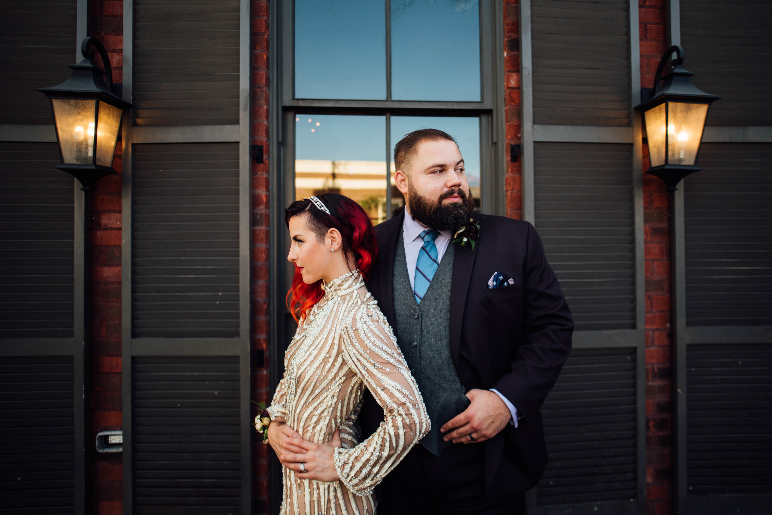 Ashley + Tommy-30_90-New-Orleans-Wedding-PhotosGabby Chapin_Originals_01535.jpg