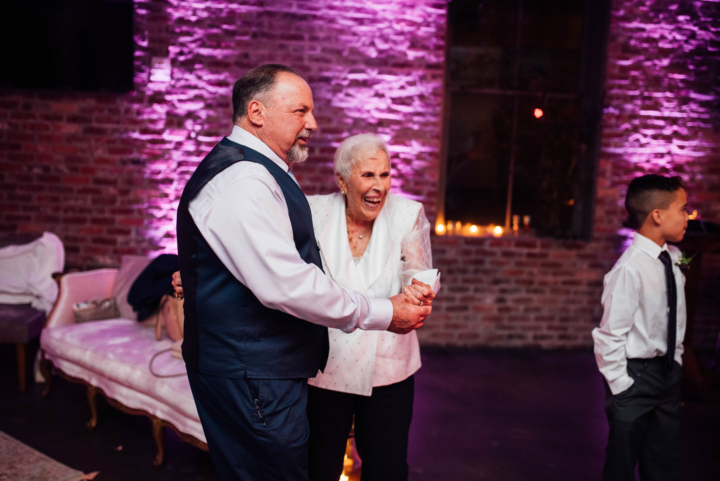 Ashley + Tommy-30_90-New-Orleans-Wedding-PhotosGabby Chapin_Originals_02242.jpg
