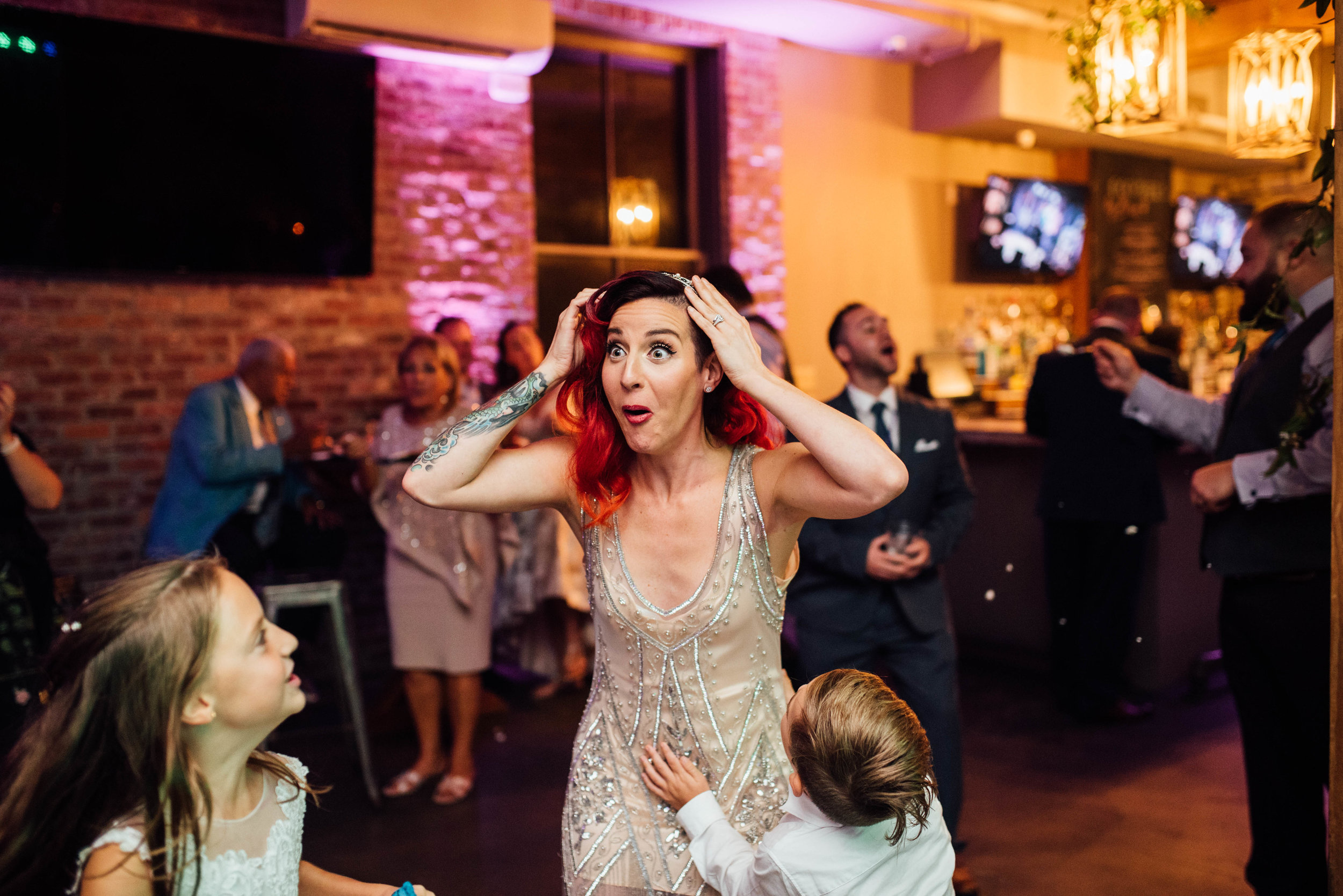 Ashley + Tommy-30_90-New-Orleans-Wedding-PhotosGabby Chapin_Originals_02204.jpg