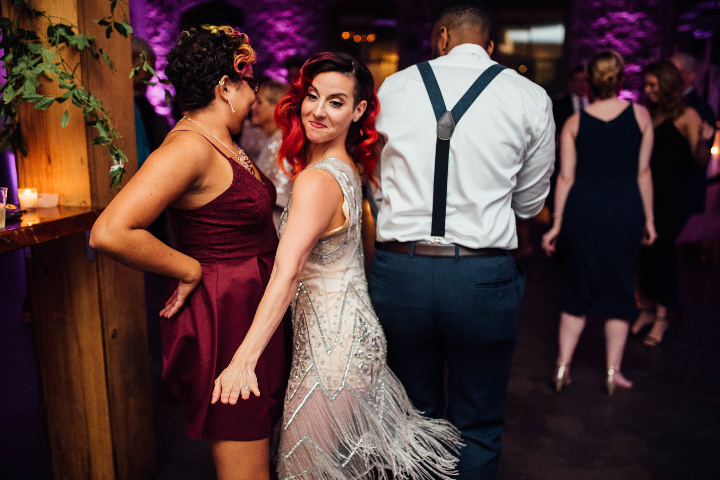 Ashley + Tommy-30_90-New-Orleans-Wedding-PhotosGabby Chapin_Originals_02353.jpg