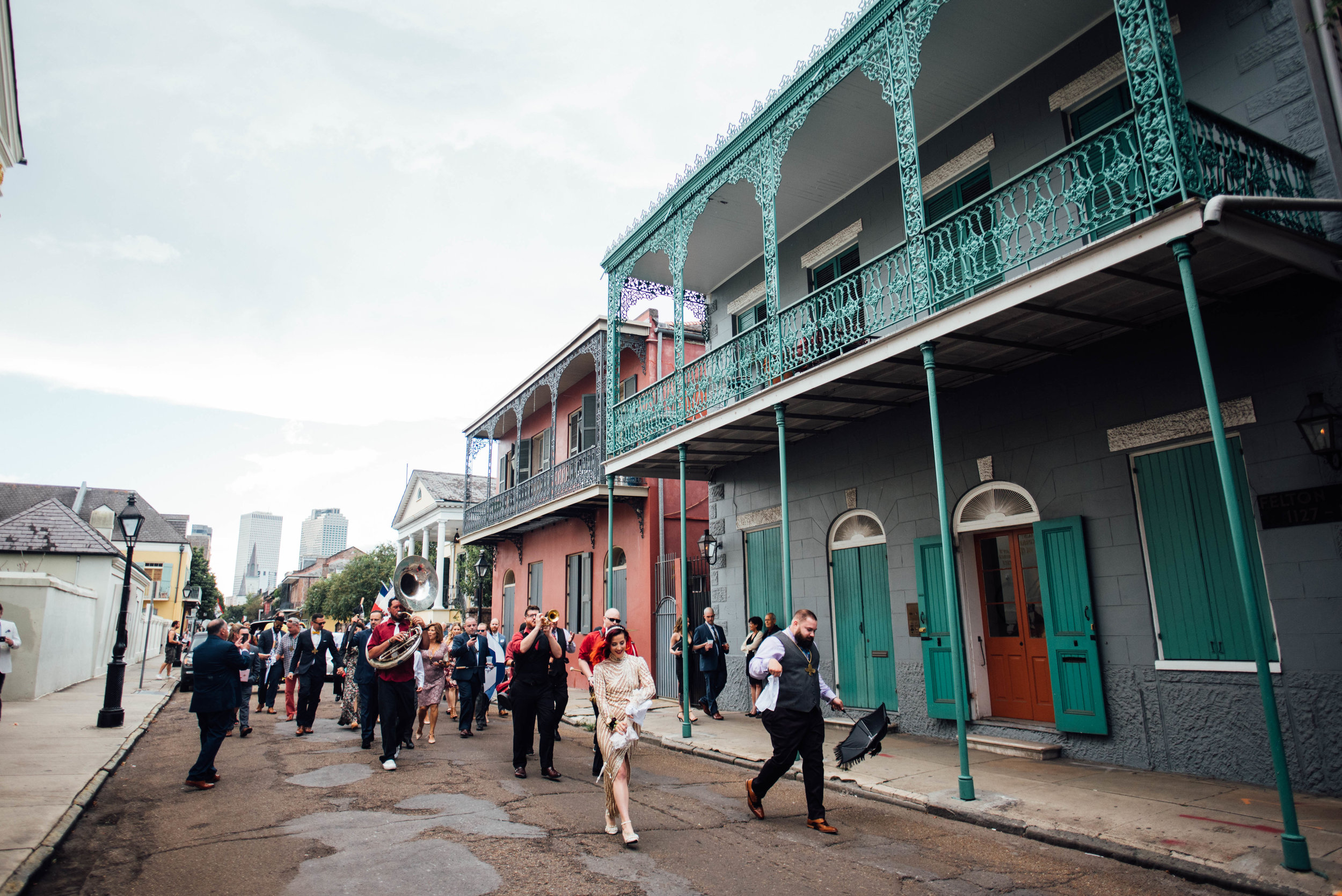 Ashley + Tommy-30_90-New-Orleans-Wedding-PhotosGabby Chapin_Originals_00624.jpg