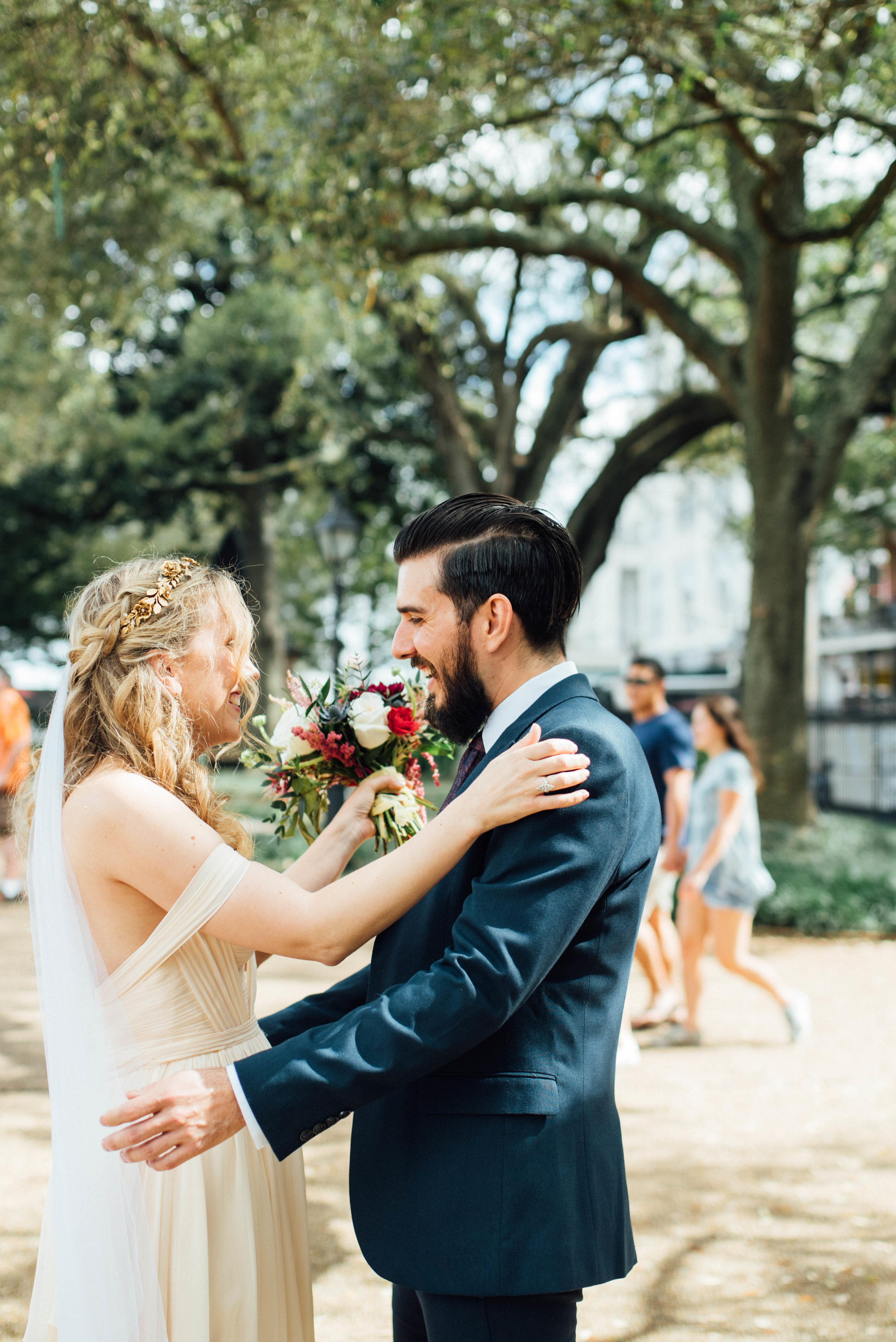 Liz + Raymond-Jackson-Square-New-Orleans-Wedding_Print_0102.jpg