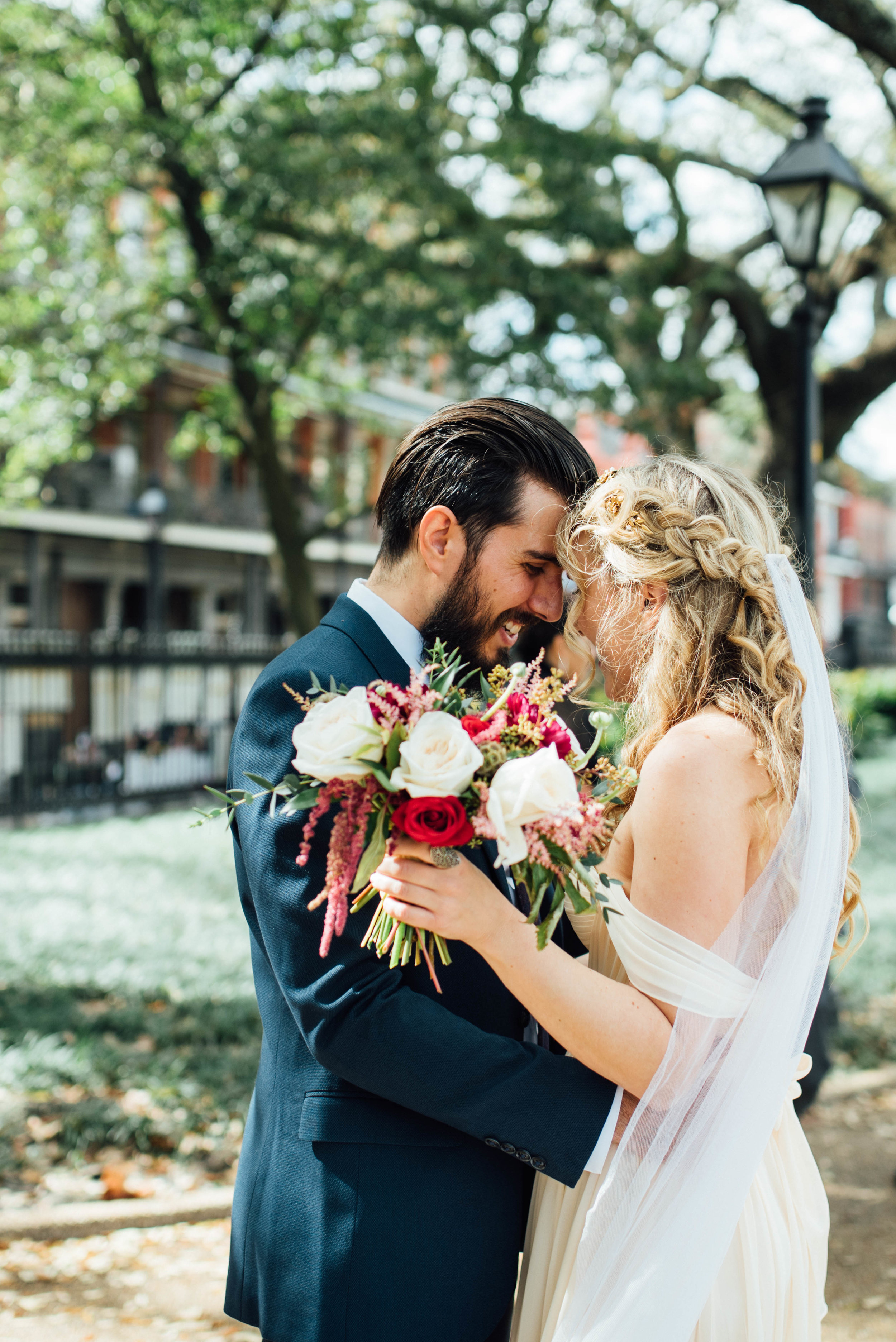 Liz + Raymond-Jackson-Square-New-Orleans-Wedding_Print_0108.jpg
