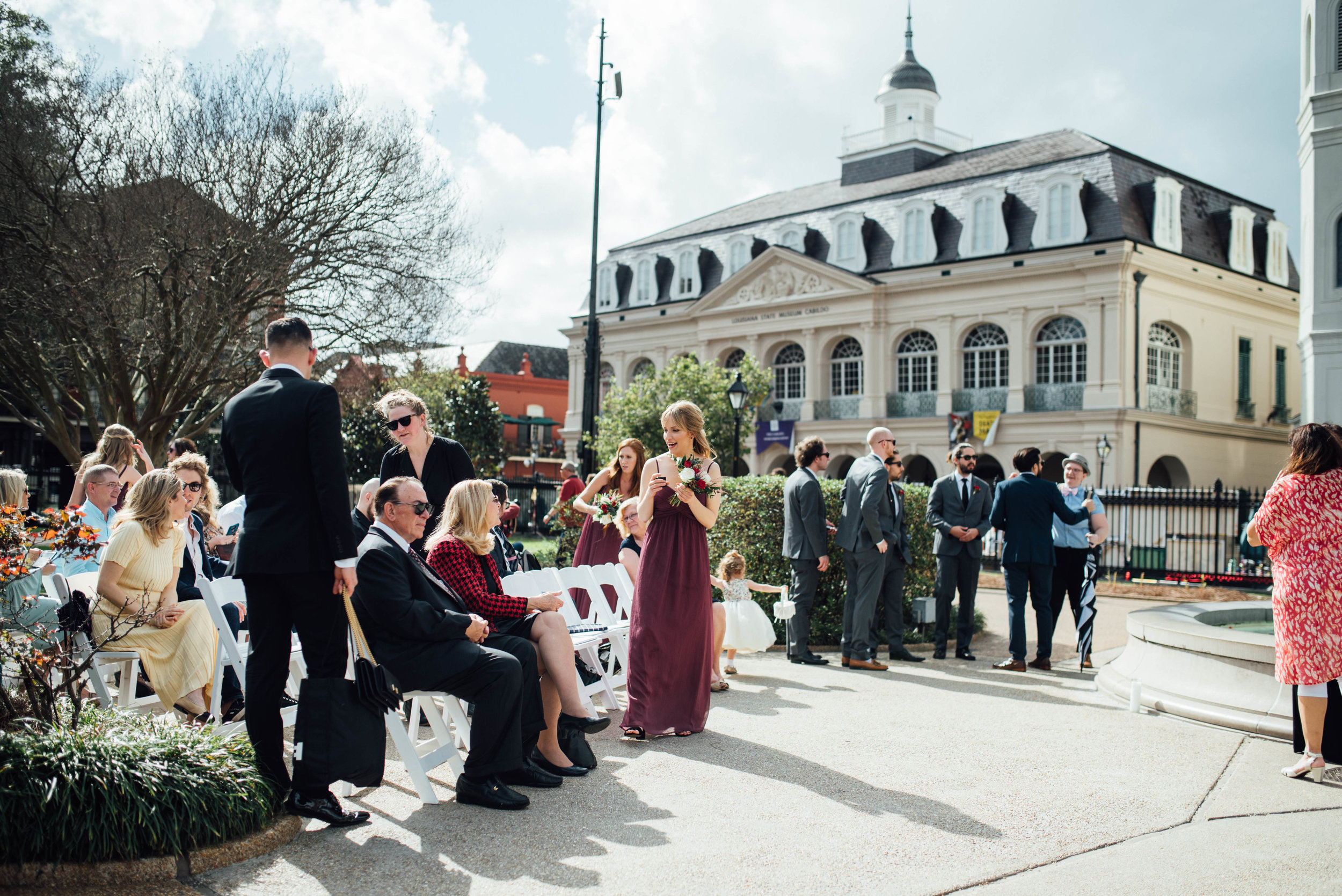 Liz + Raymond-Jackson-Square-New-Orleans-Wedding_Print_0205.jpg