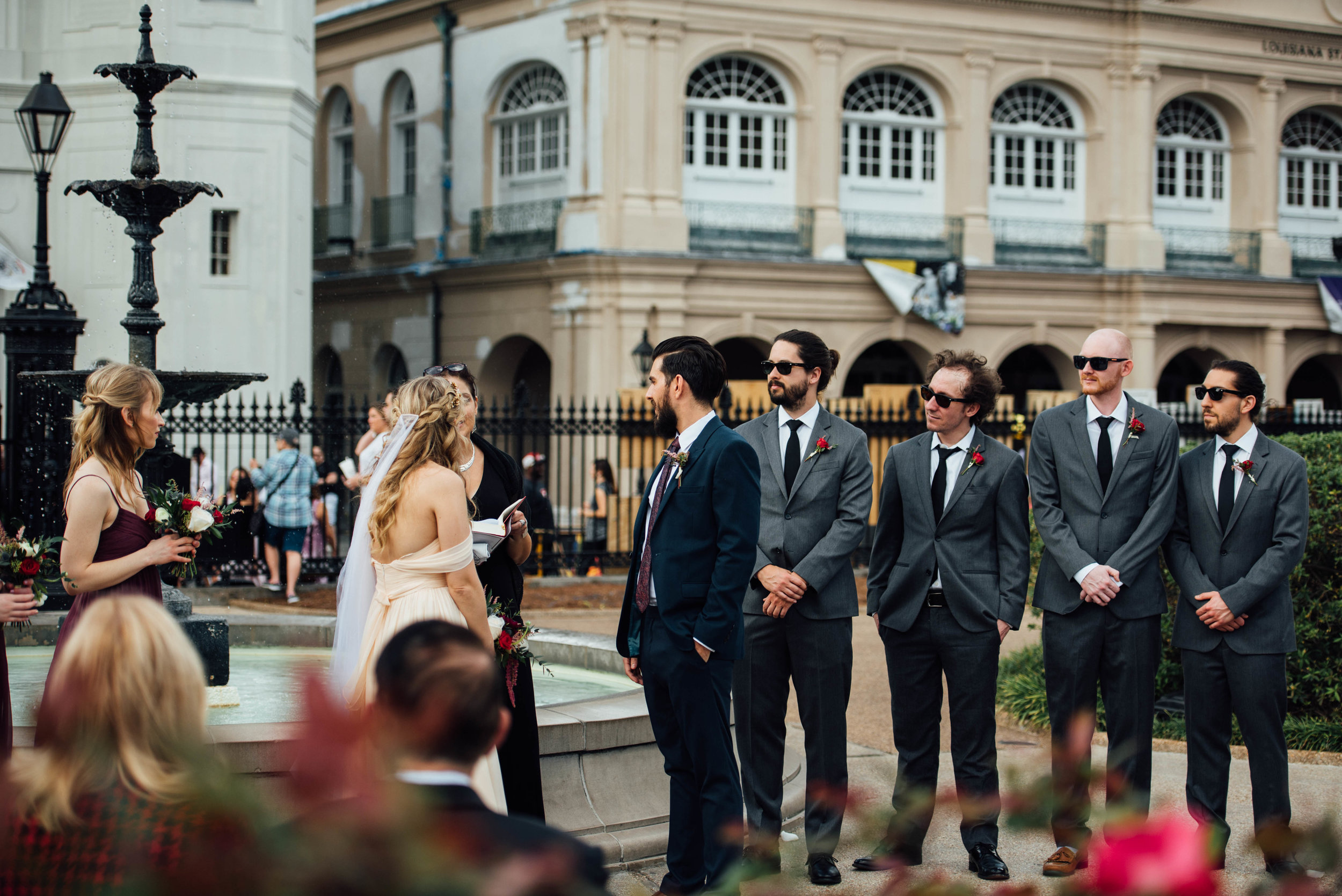 Liz + Raymond-Jackson-Square-New-Orleans-Wedding_Print_0228.jpg
