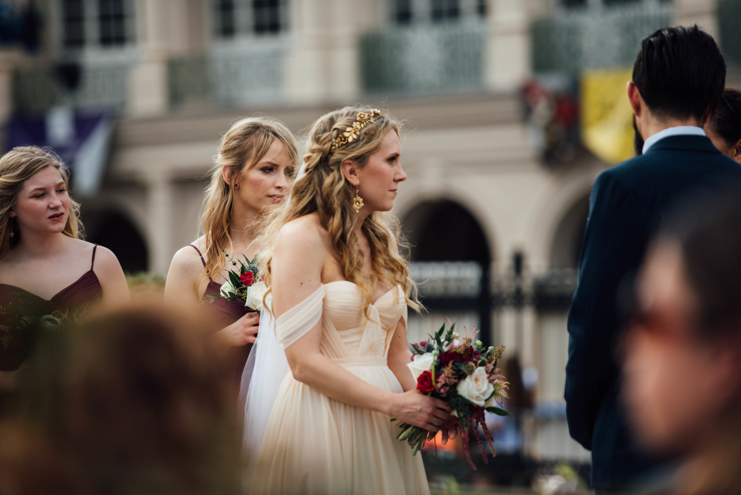 Liz + Raymond-Jackson-Square-New-Orleans-Wedding_Print_0225.jpg