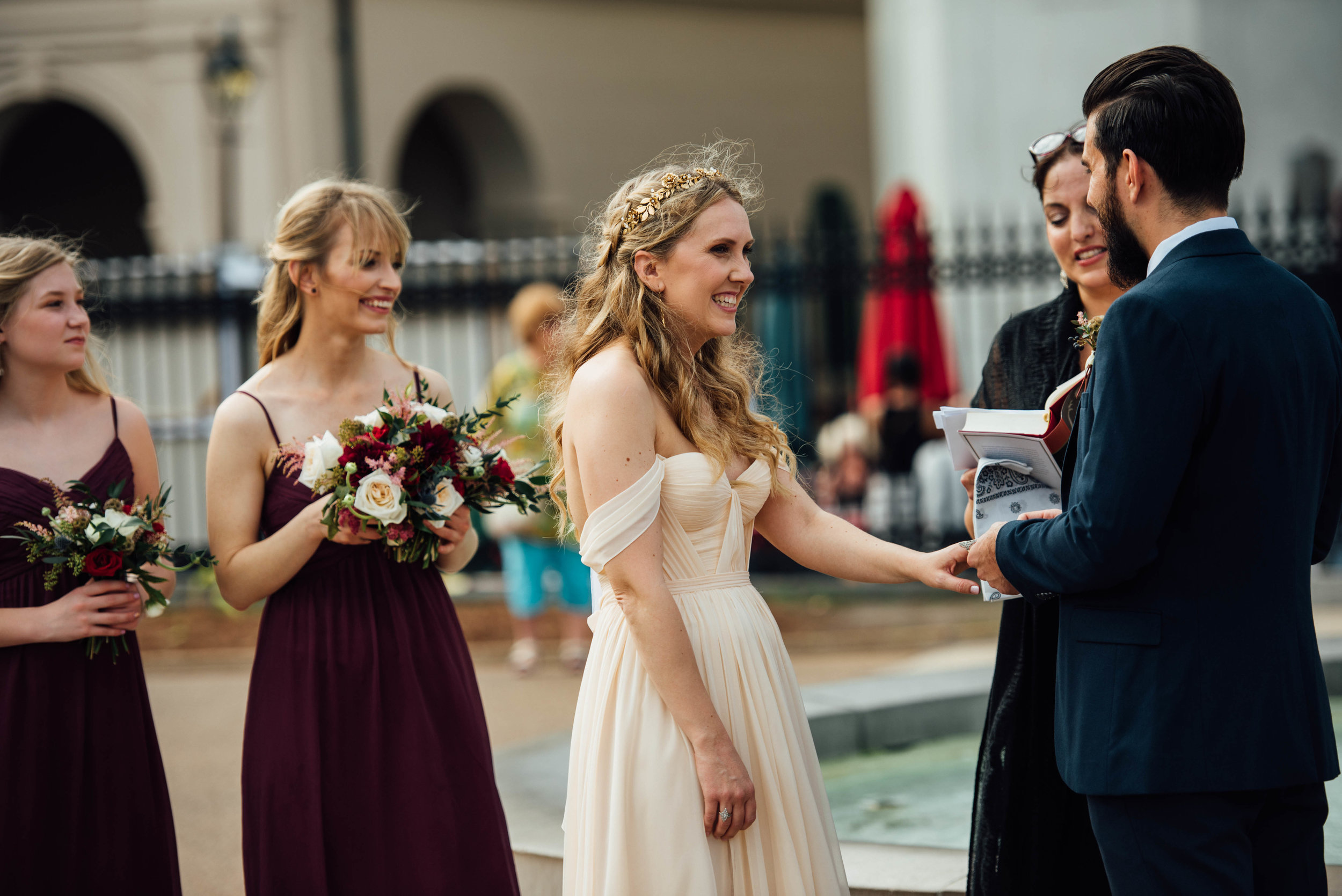 Liz + Raymond-Jackson-Square-New-Orleans-Wedding_Print_0240.jpg
