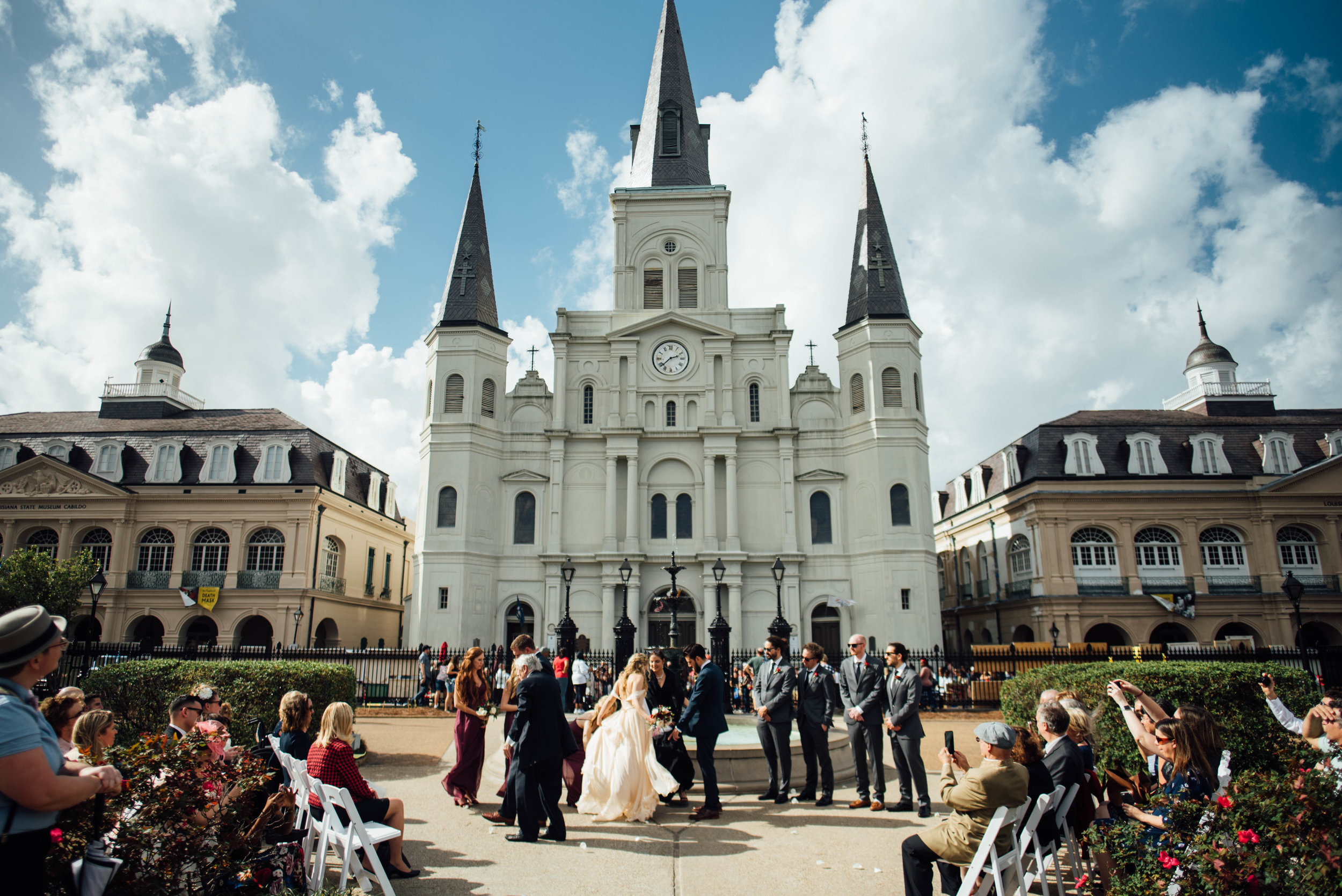 Liz + Raymond-Jackson-Square-New-Orleans-Wedding_Print_0231.jpg