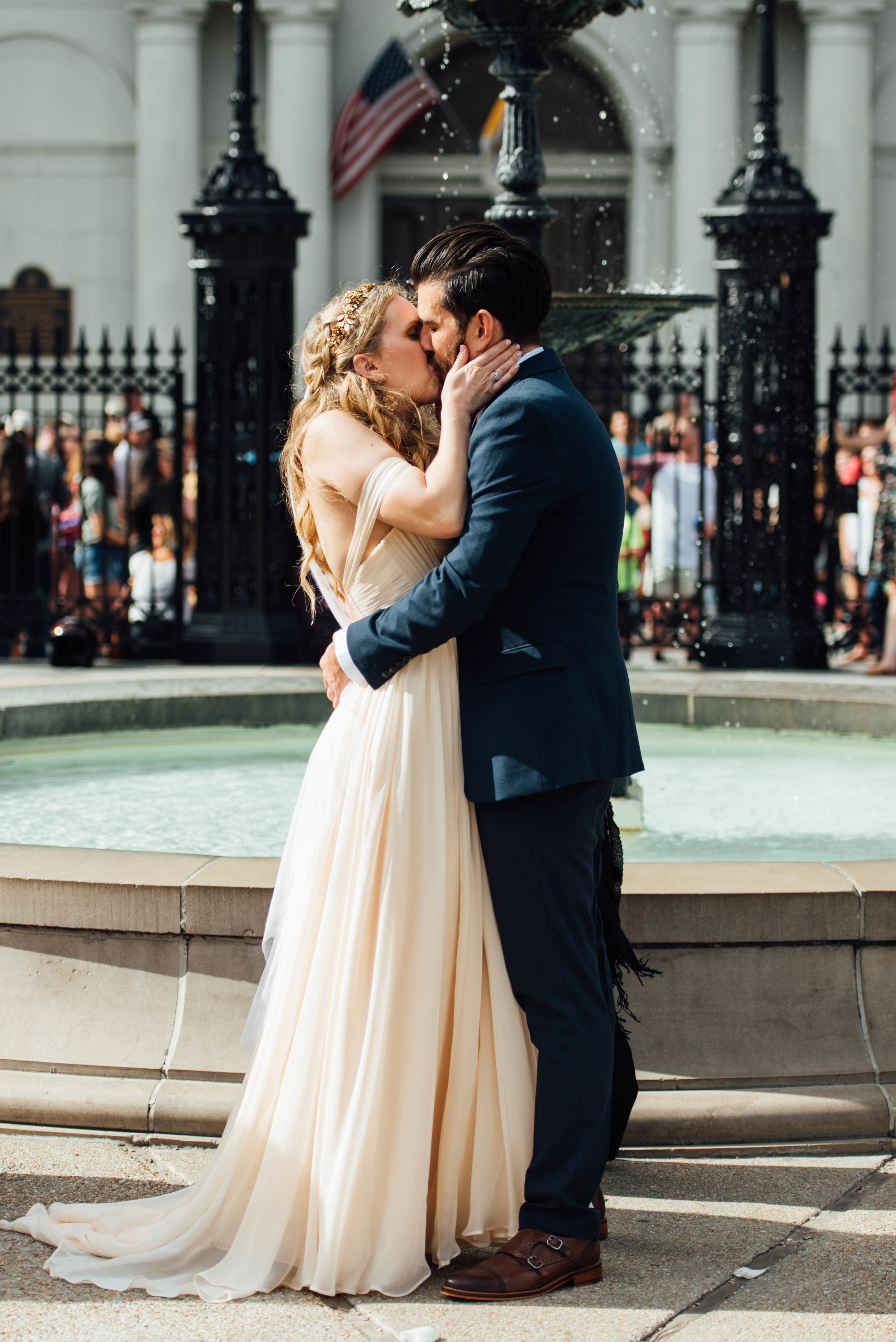 Liz + Raymond-Jackson-Square-New-Orleans-Wedding_Print_0247.jpg