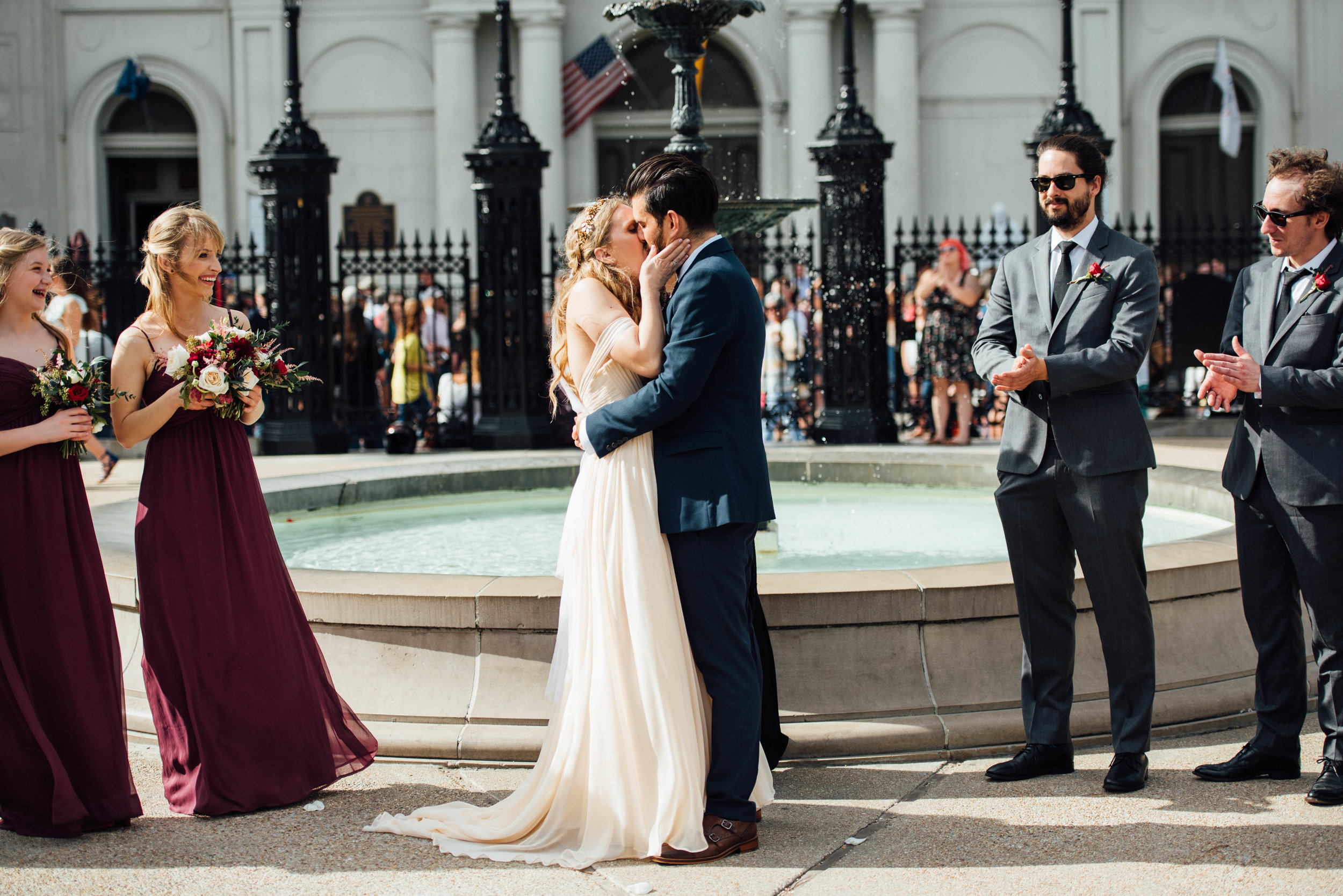 Liz + Raymond-Jackson-Square-New-Orleans-Wedding_Print_0248.jpg