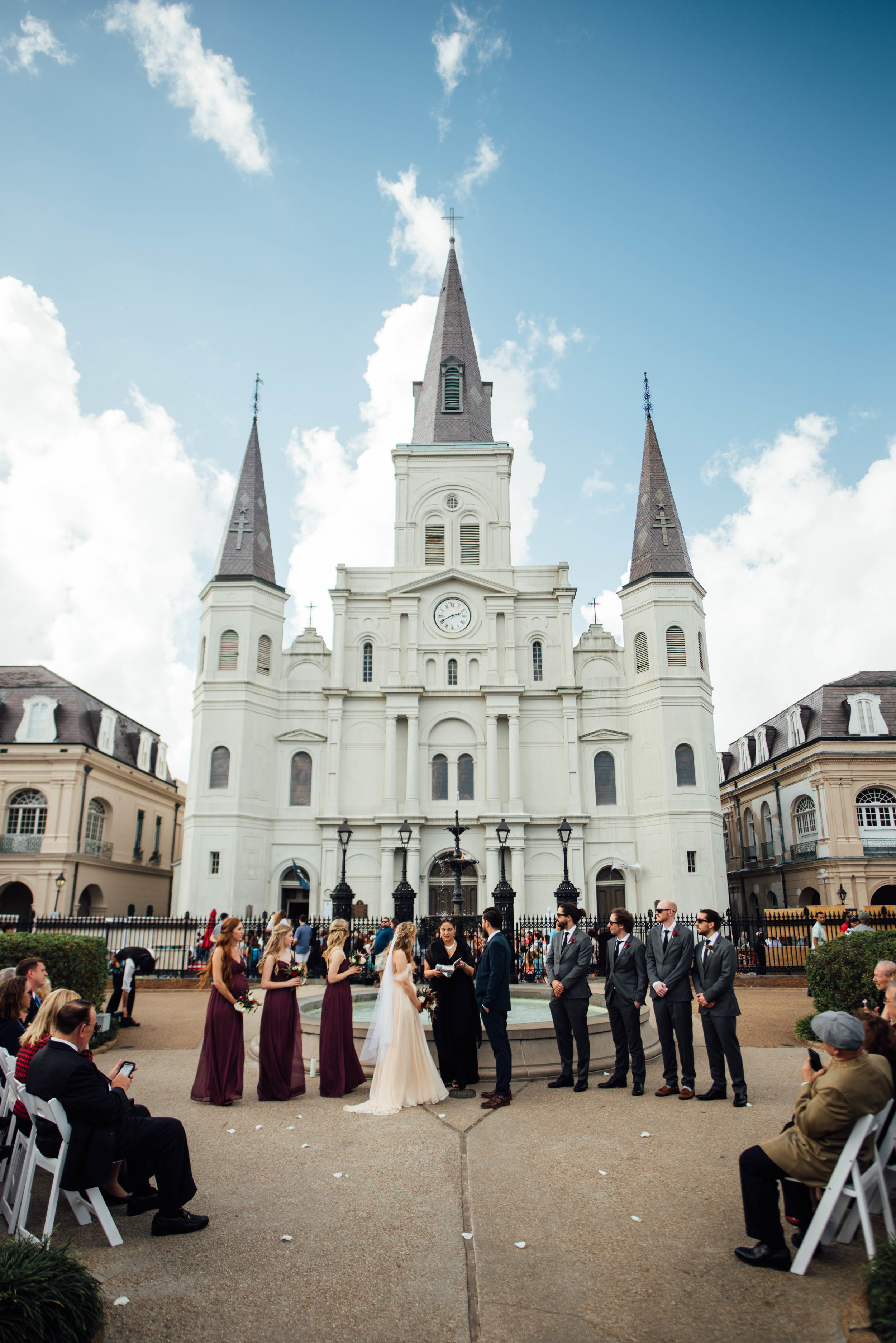 Liz + Raymond-Jackson-Square-New-Orleans-Wedding_Print_0244.jpg