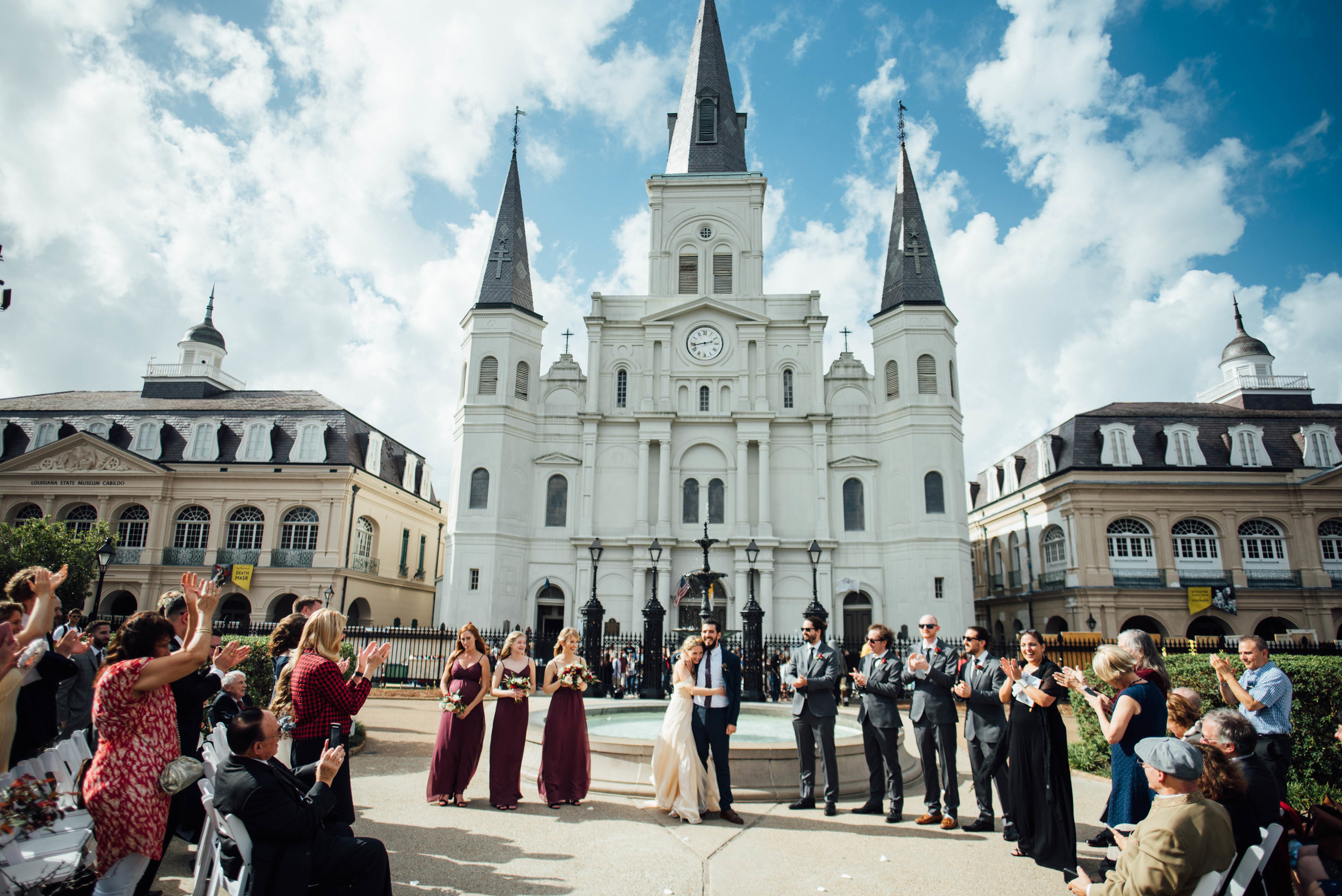 Liz + Raymond-Jackson-Square-New-Orleans-Wedding_Print_0257.jpg