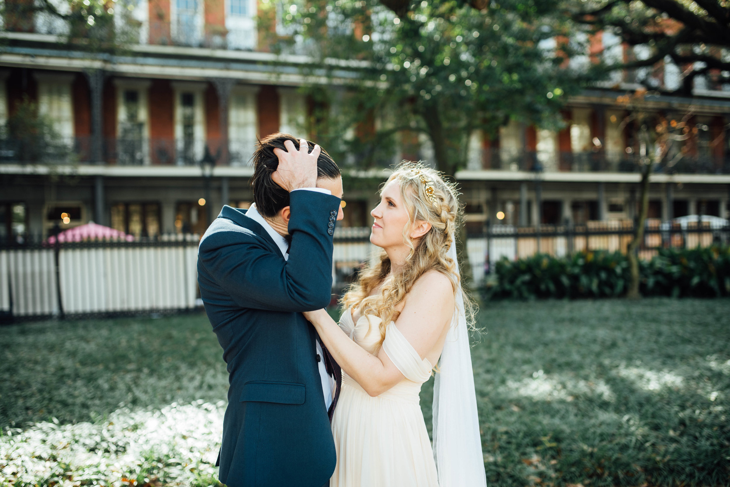 Liz + Raymond-Jackson-Square-New-Orleans-Wedding_Print_0302.jpg