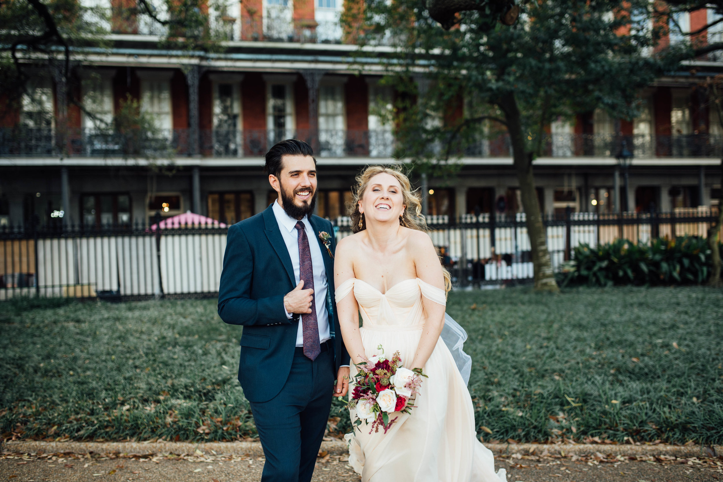 Liz + Raymond-Jackson-Square-New-Orleans-Wedding_Print_0309.jpg