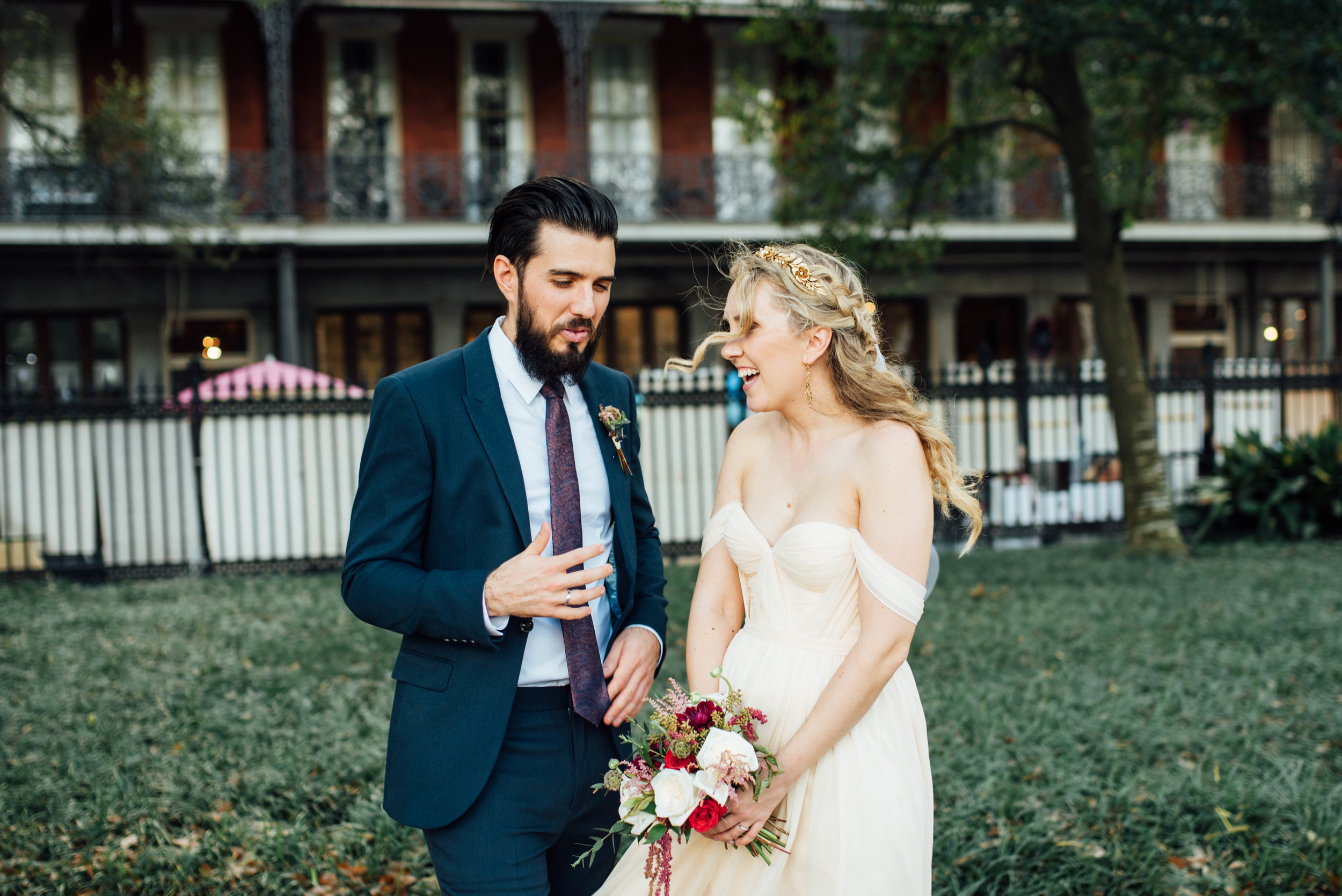 Liz + Raymond-Jackson-Square-New-Orleans-Wedding_Print_0310.jpg