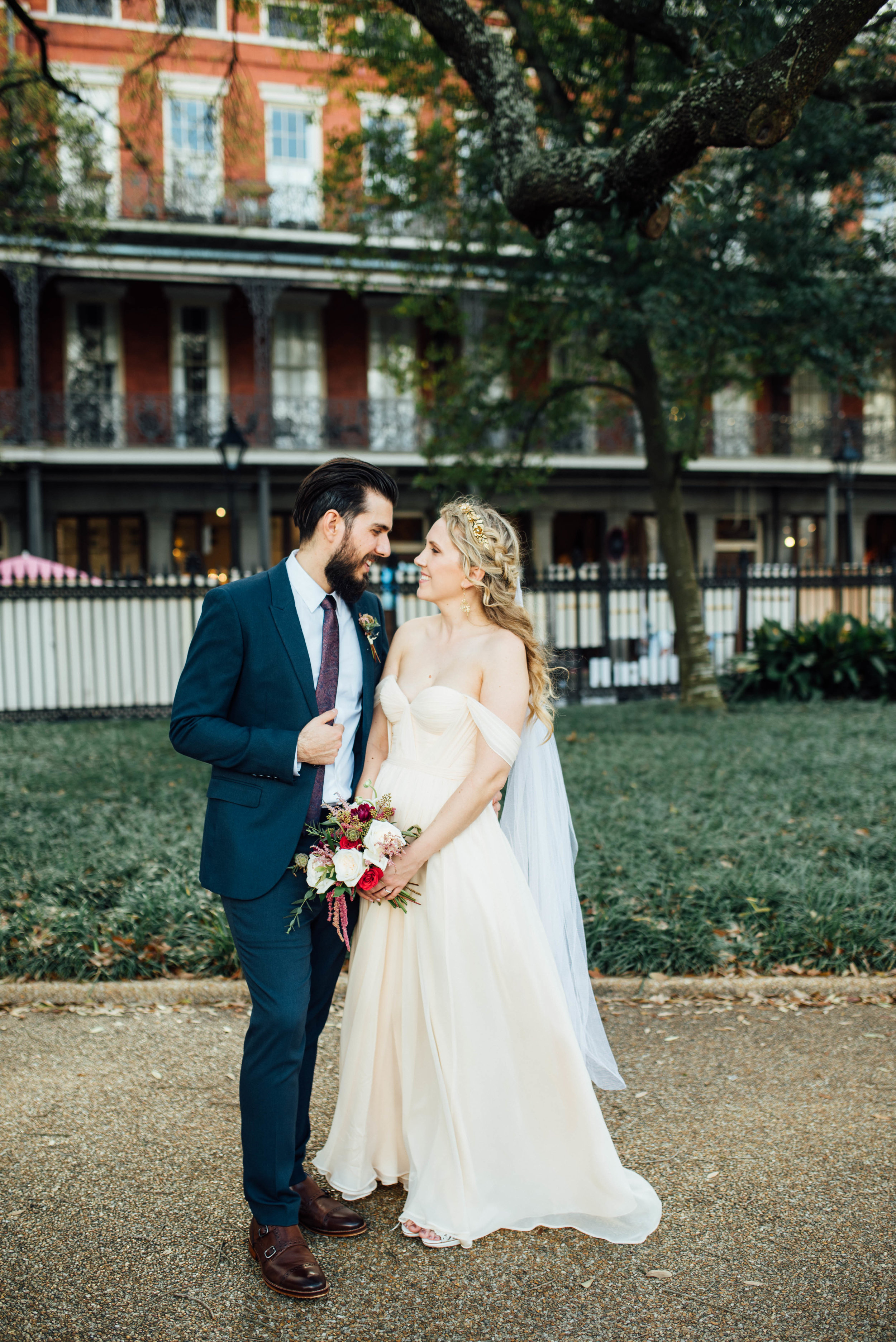 Liz + Raymond-Jackson-Square-New-Orleans-Wedding_Print_0311.jpg