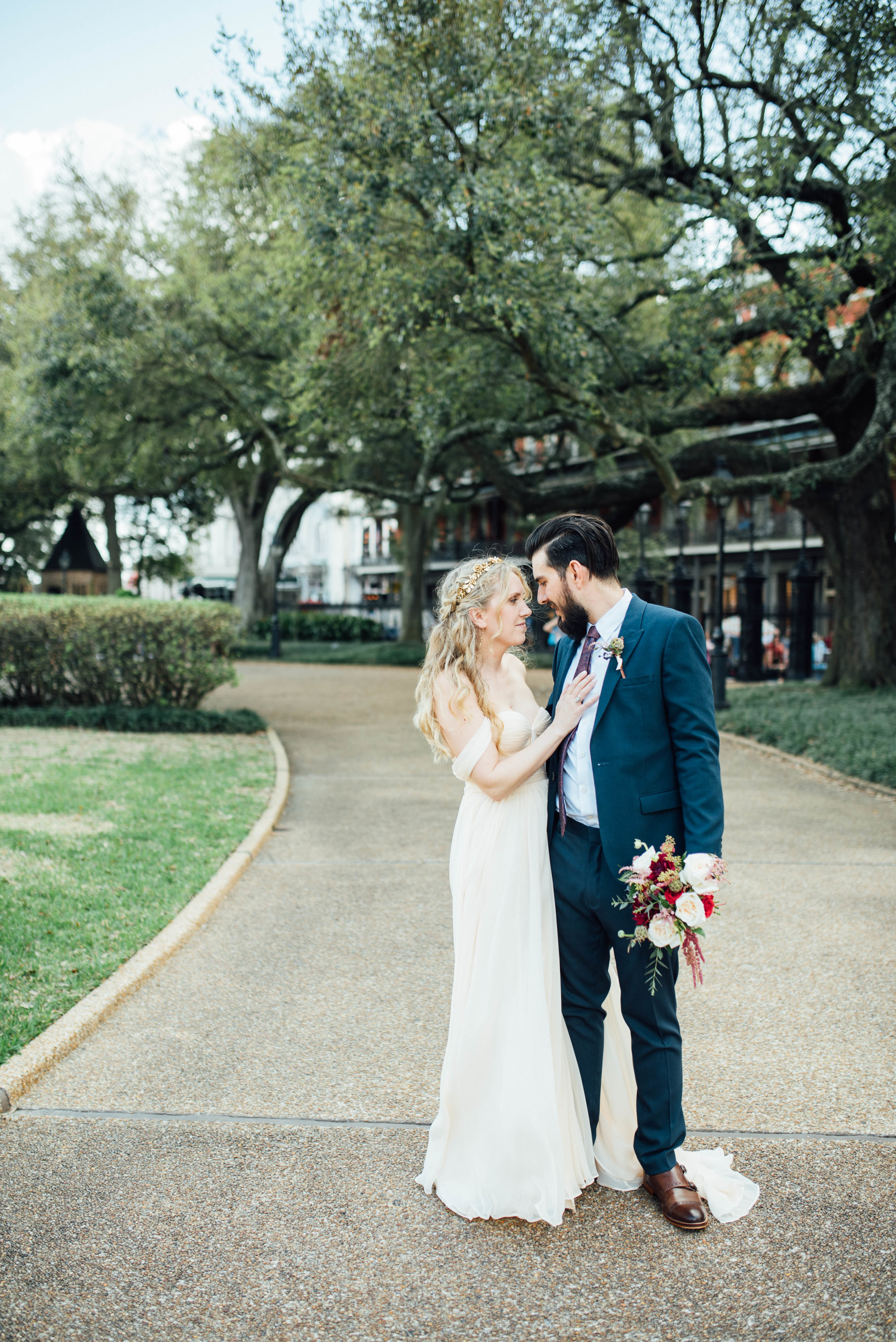Liz + Raymond-Jackson-Square-New-Orleans-Wedding_Print_0320.jpg