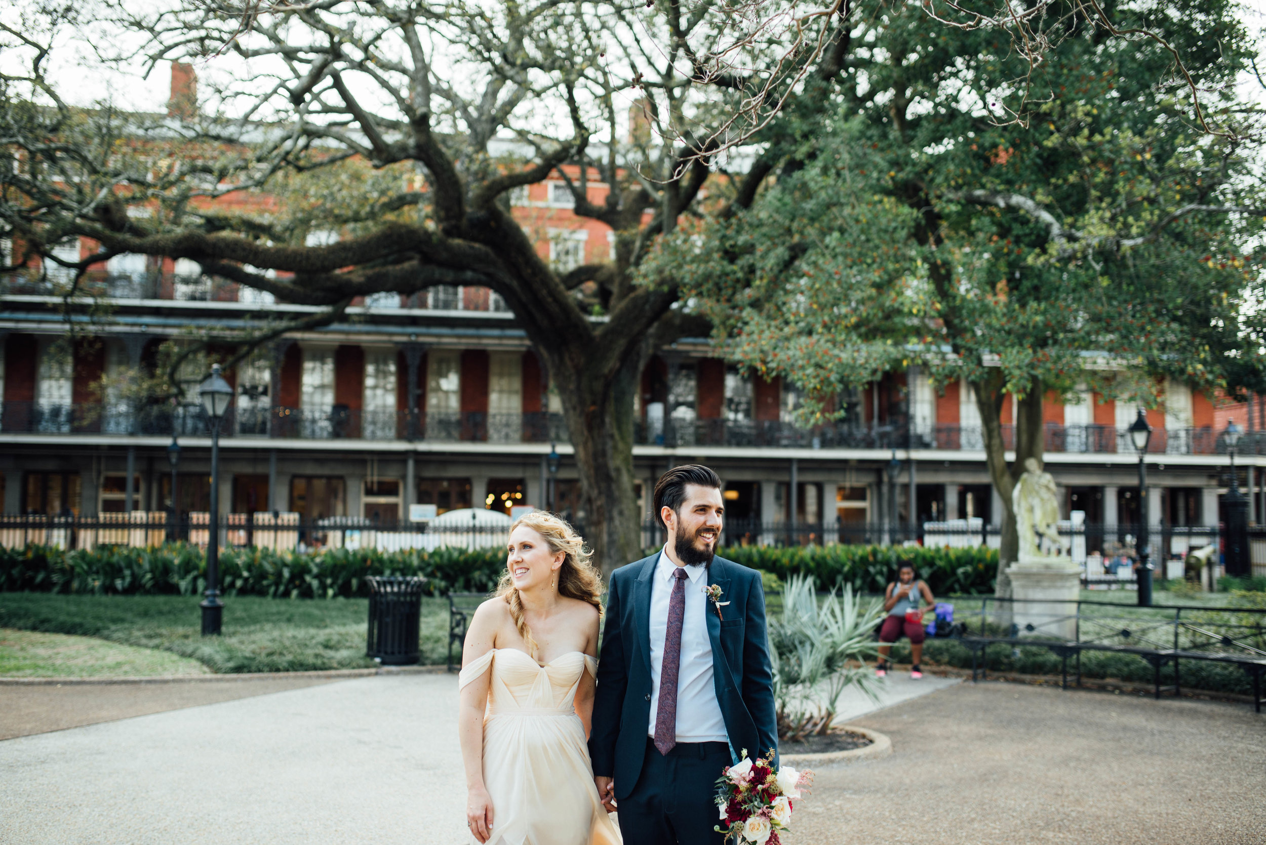 Liz + Raymond-Jackson-Square-New-Orleans-Wedding_Print_0322.jpg