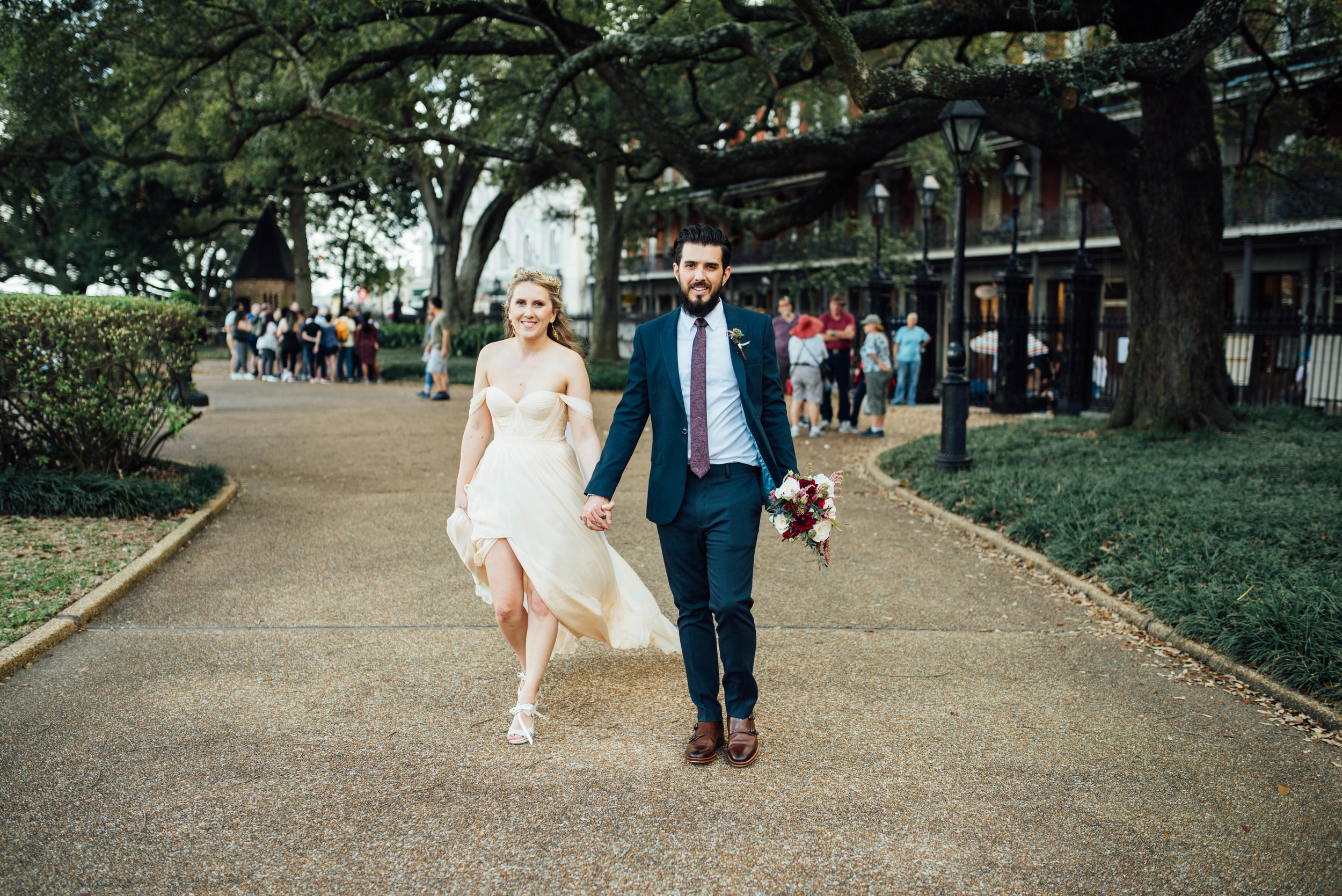 Liz + Raymond-Jackson-Square-New-Orleans-Wedding_Print_0316.jpg
