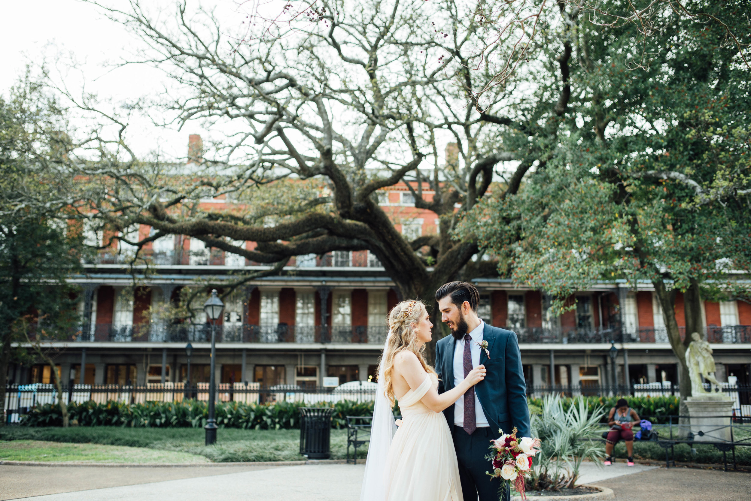 Liz + Raymond-Jackson-Square-New-Orleans-Wedding_Print_0325.jpg
